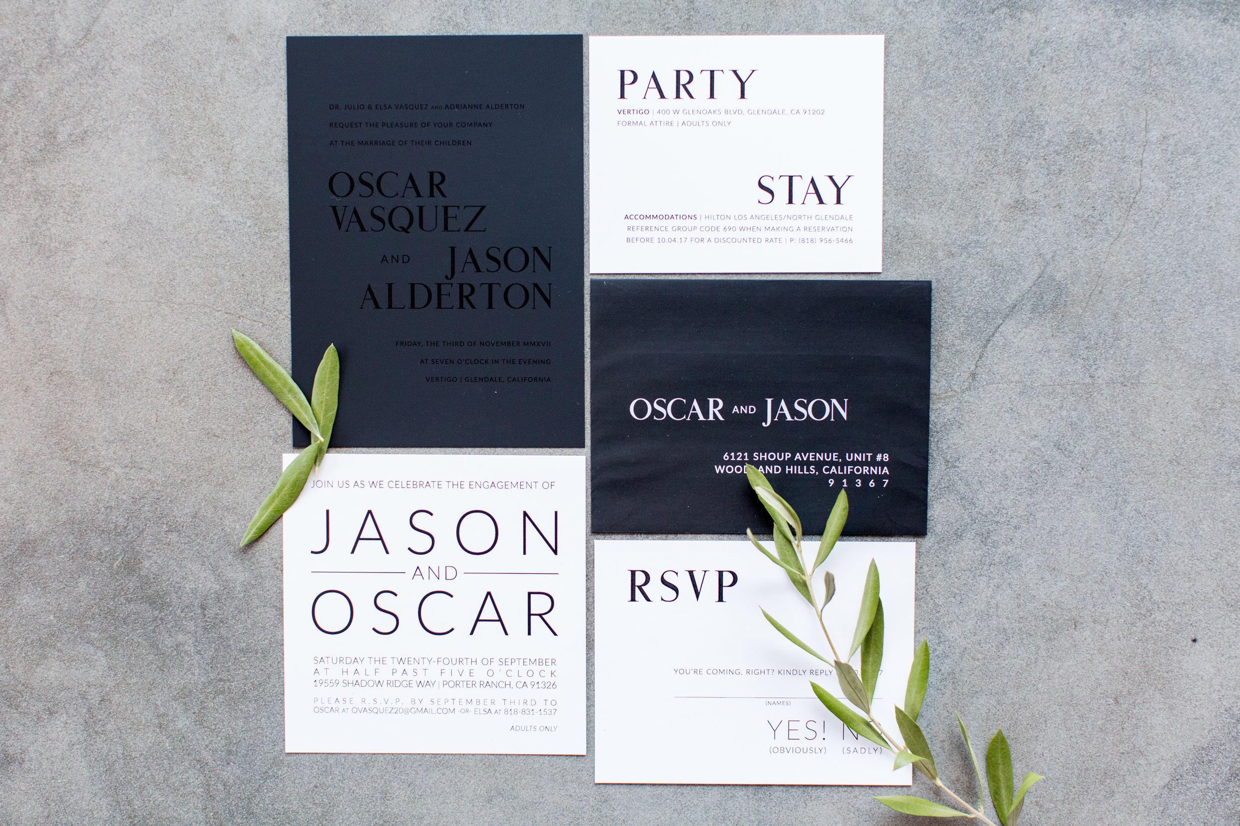 Oscar&Jason_Wedding11.03.17_MichelleKylePhotography-3.jpg