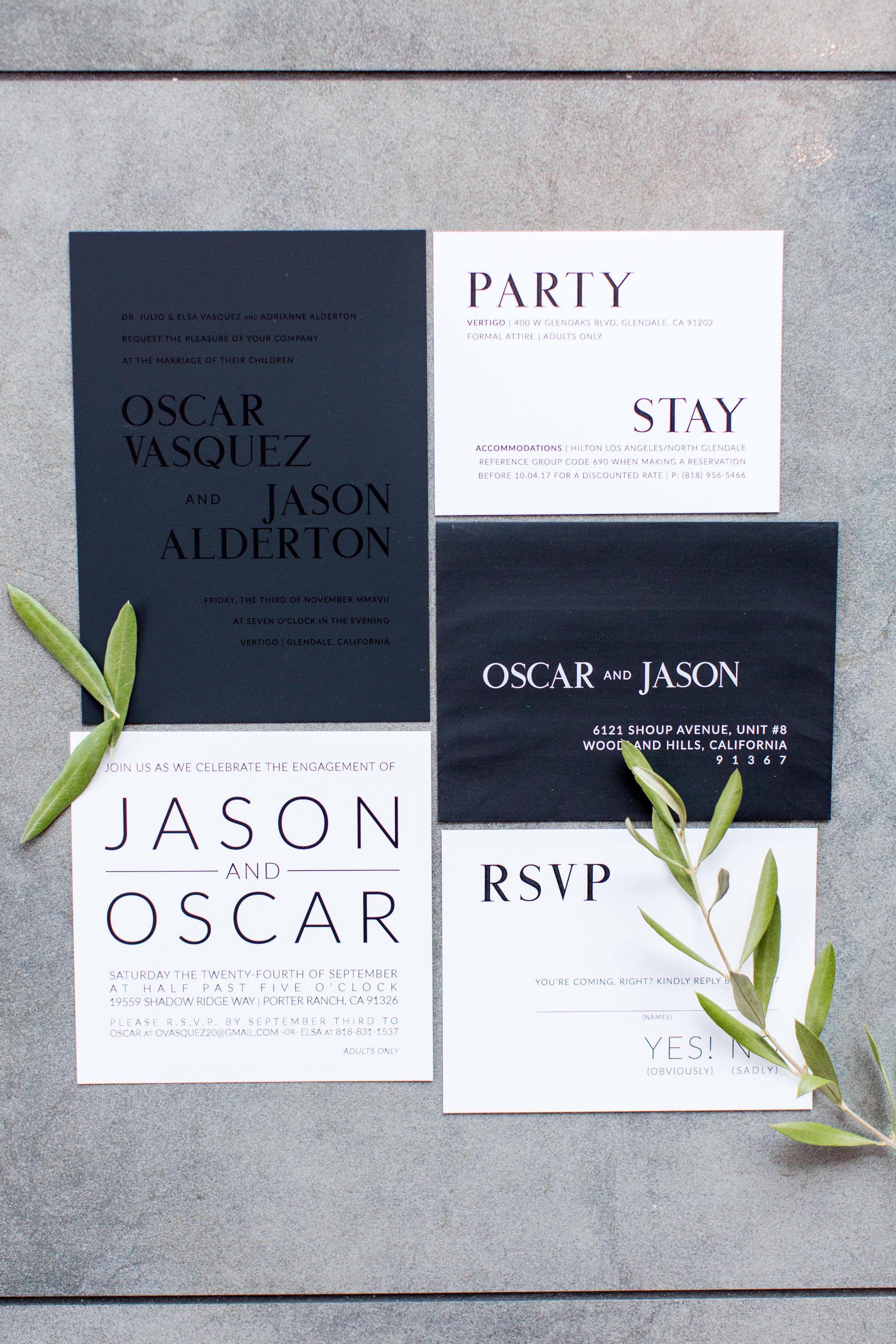 Oscar&Jason_Wedding11.03.17_MichelleKylePhotography-2.jpg