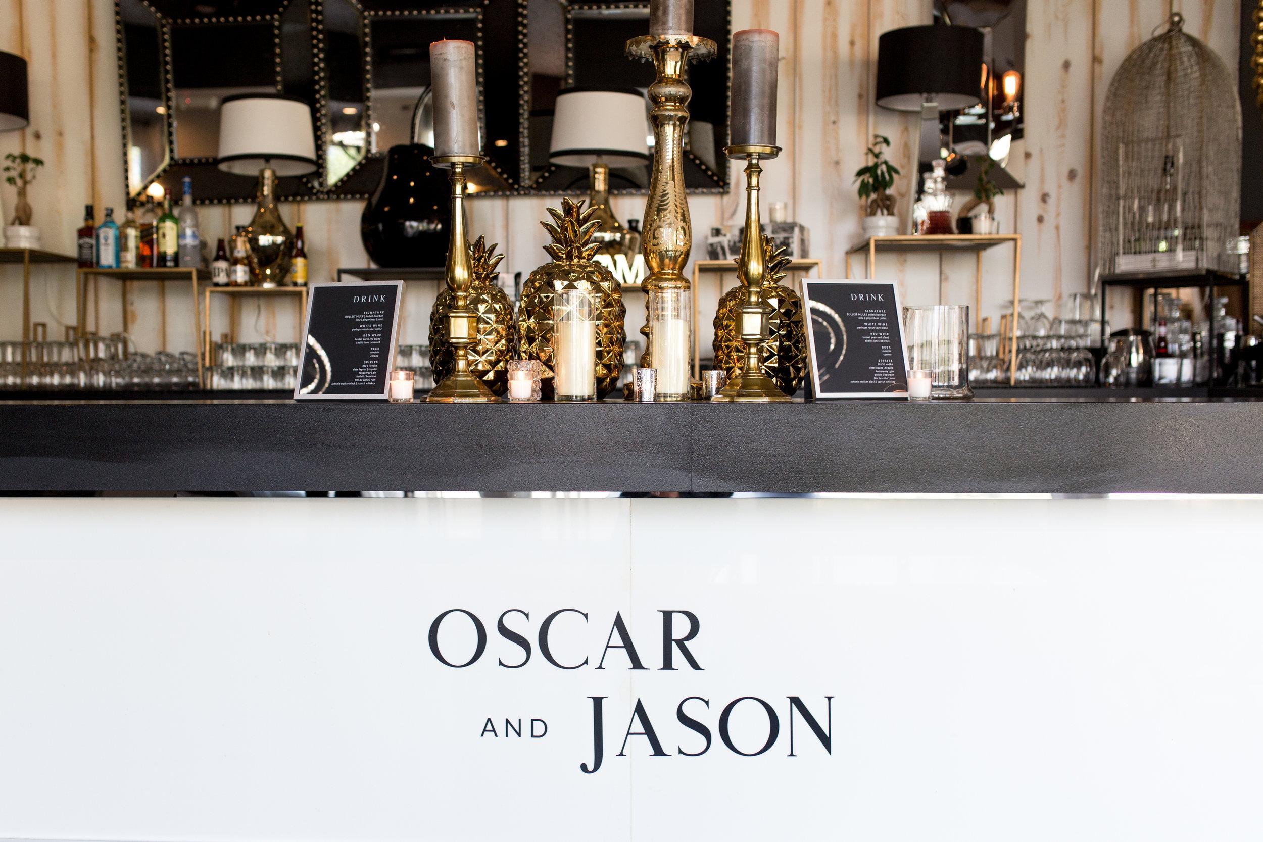 Oscar&Jason_Wedding11.03.17_MichelleKylePhotography-13.jpg