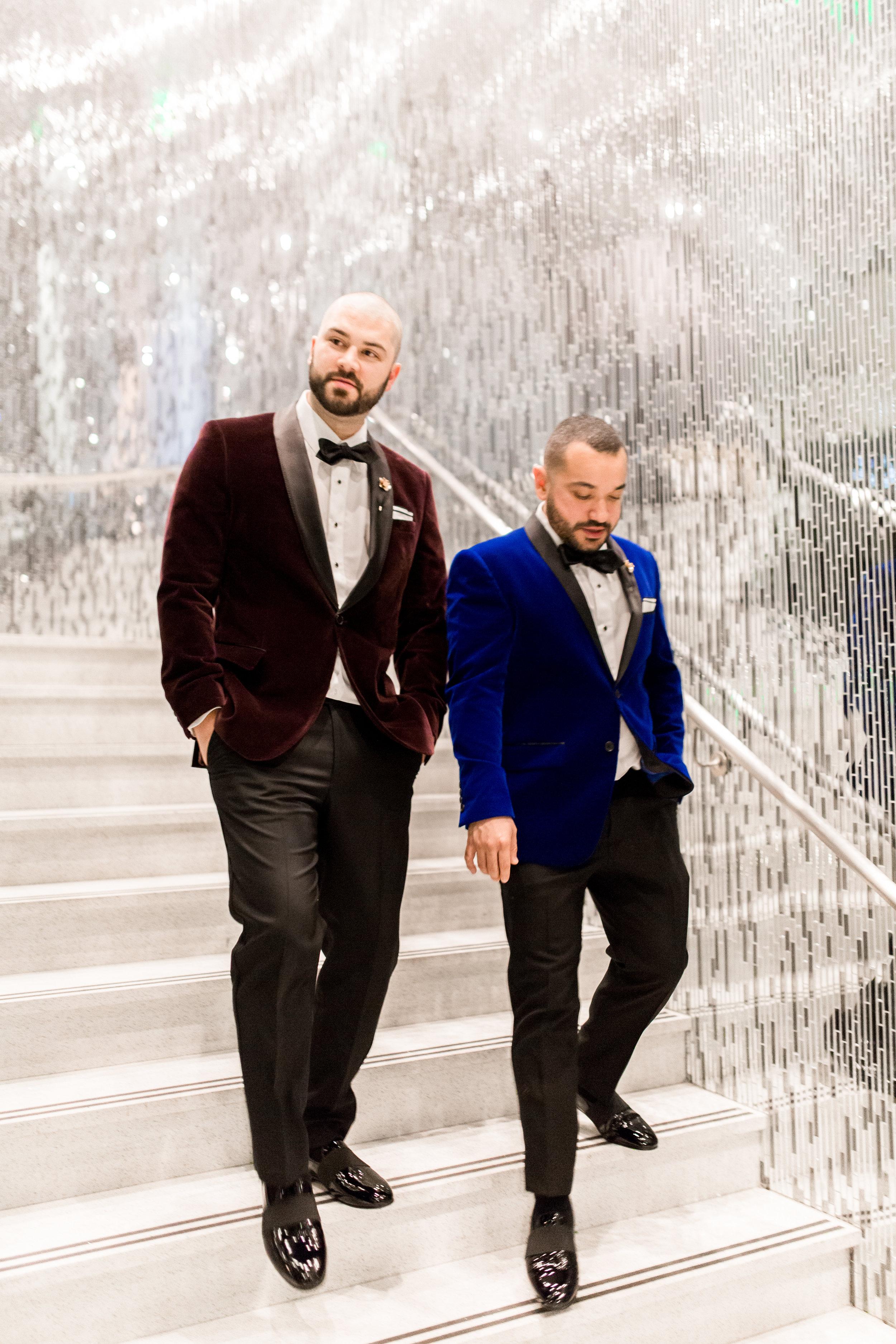 Oscar&Jason_Wedding11.03.17_MichelleKylePhotography-153.jpg