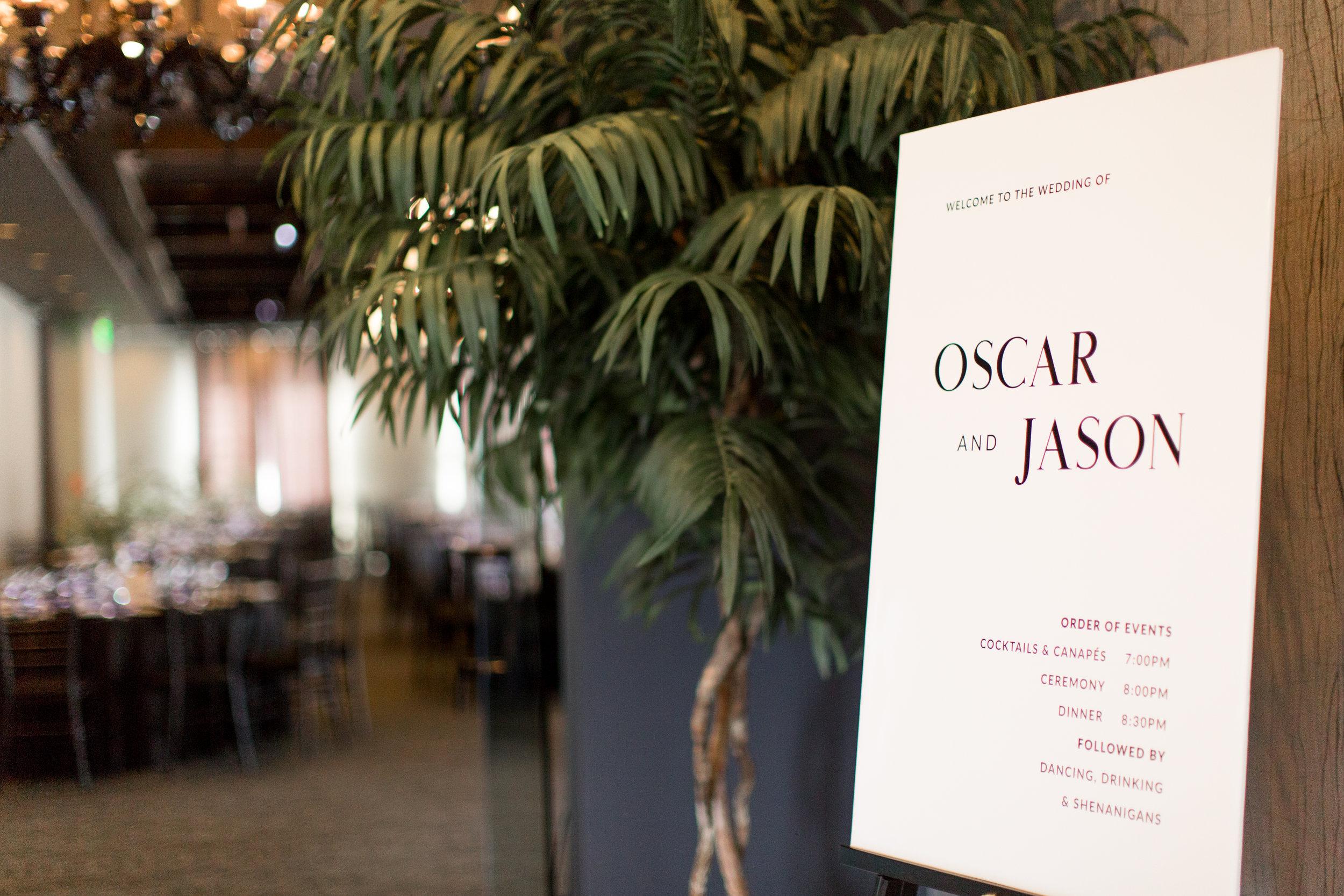 Oscar&Jason_Wedding11.03.17_MichelleKylePhotography-12.jpg