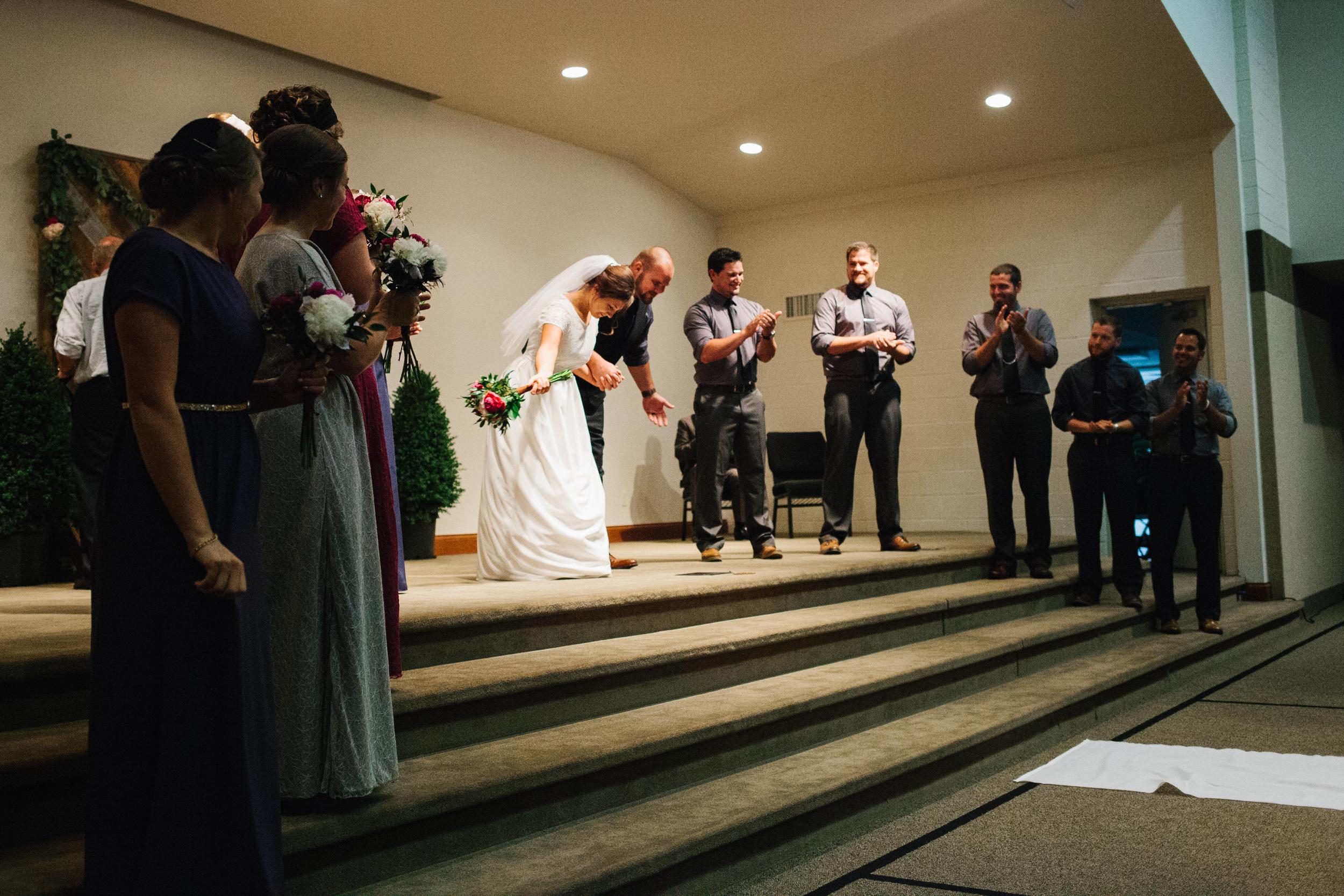 Nick + Tali's Wedding-451.jpg