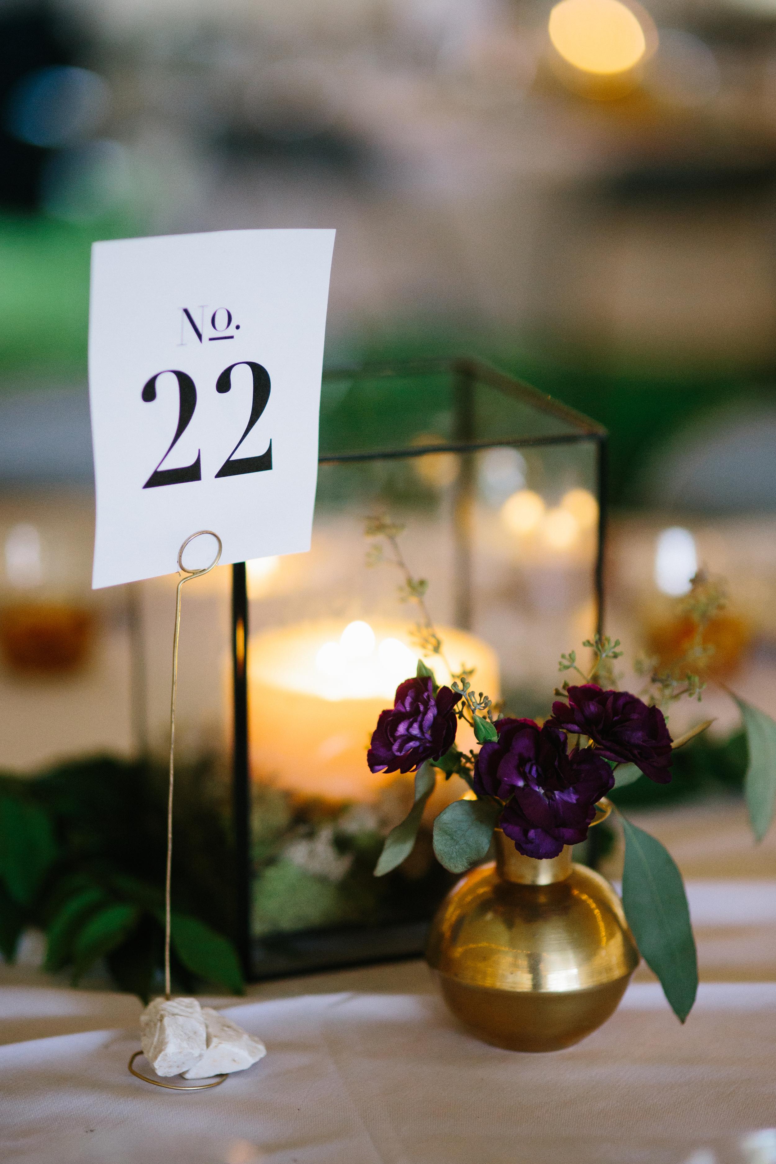 Nick + Tali's Wedding-520.jpg