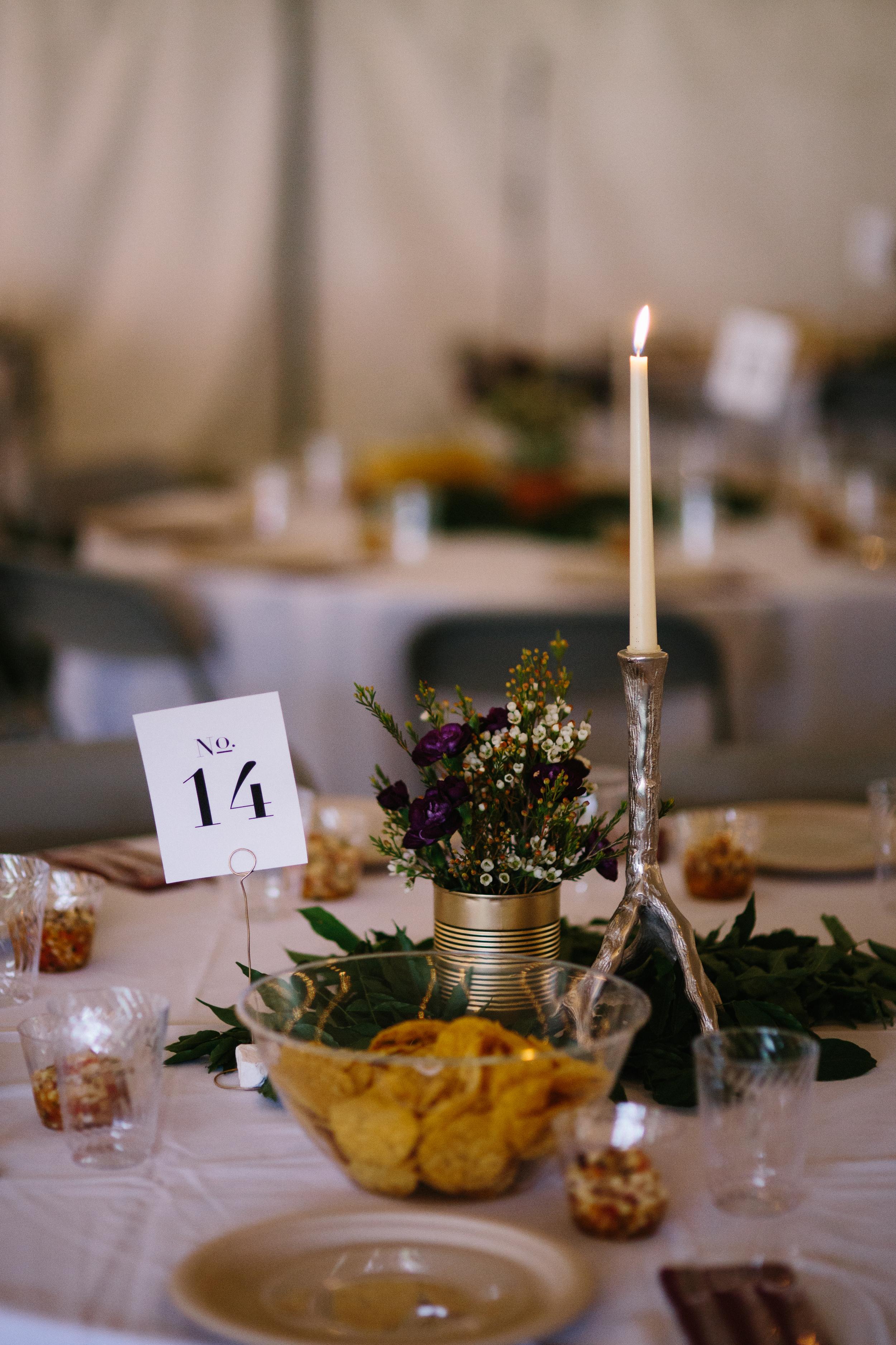 Nick + Tali's Wedding-521.jpg