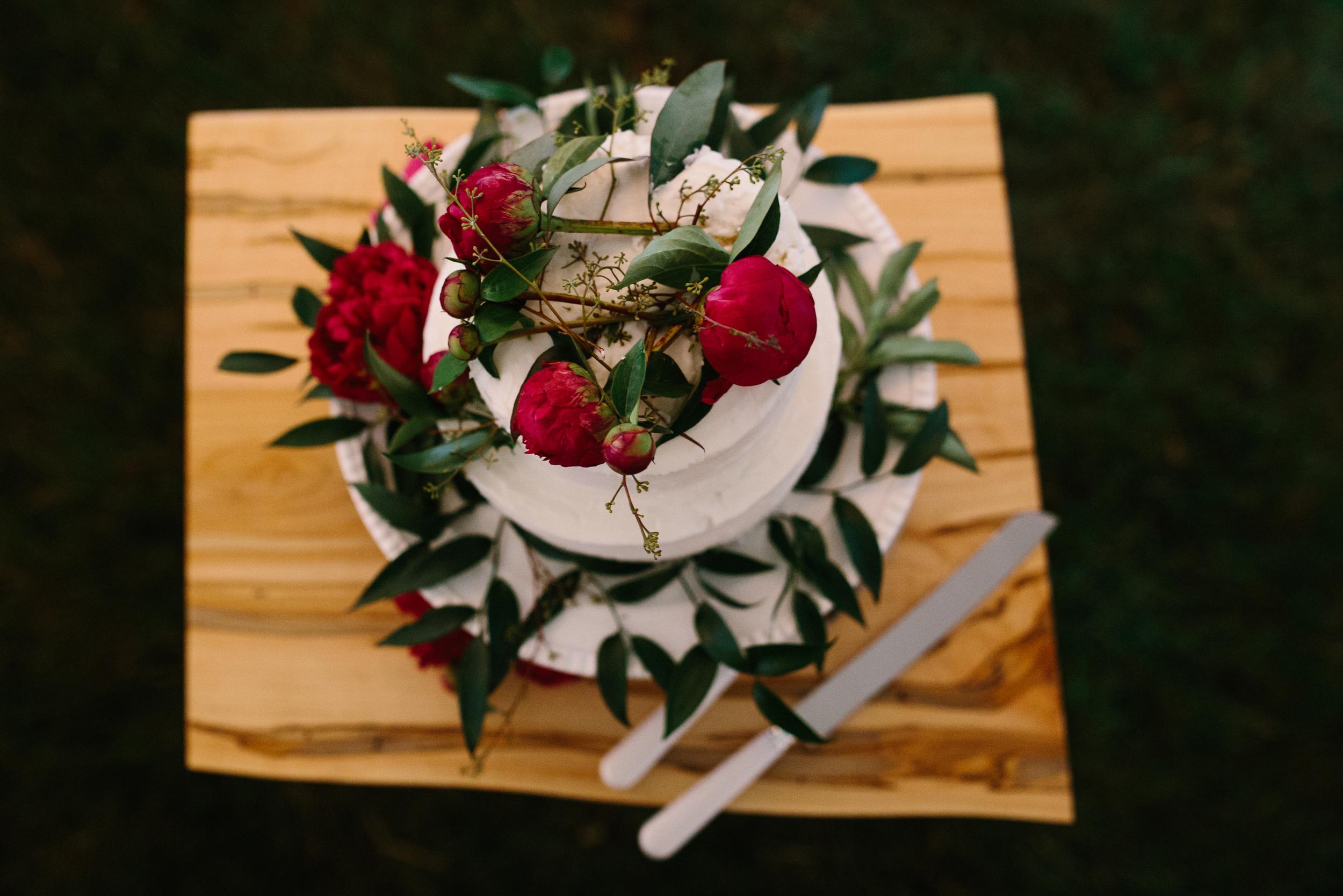 Nick + Tali's Wedding-527.jpg