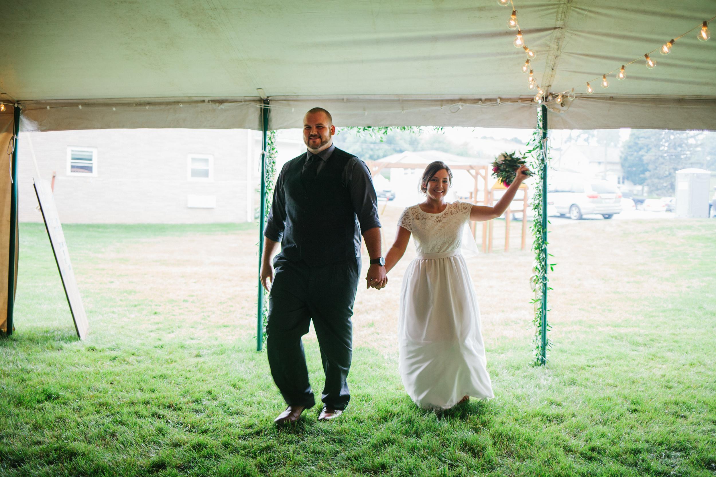 Nick + Tali's Wedding-537.jpg