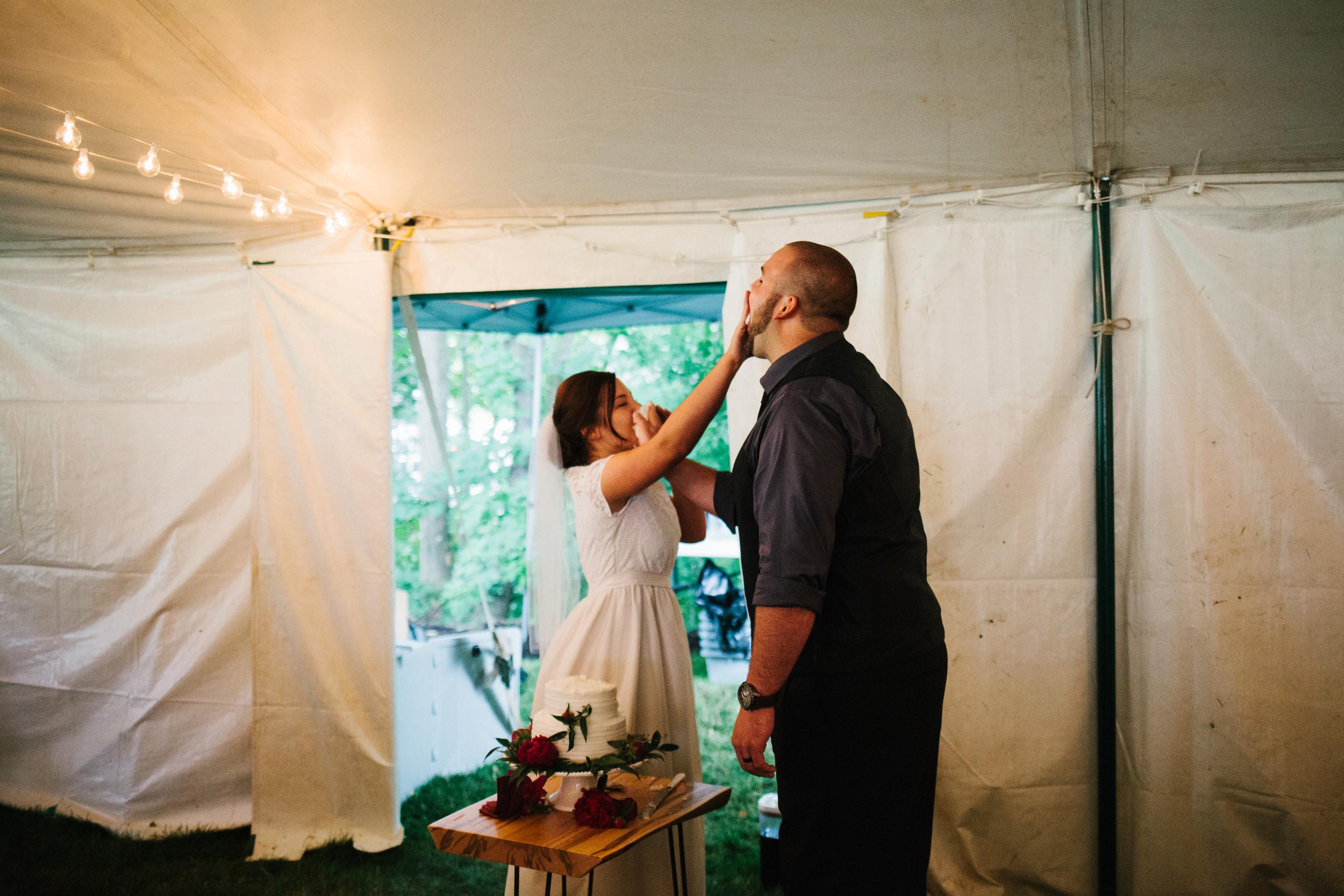 Nick + Tali's Wedding-589.jpg