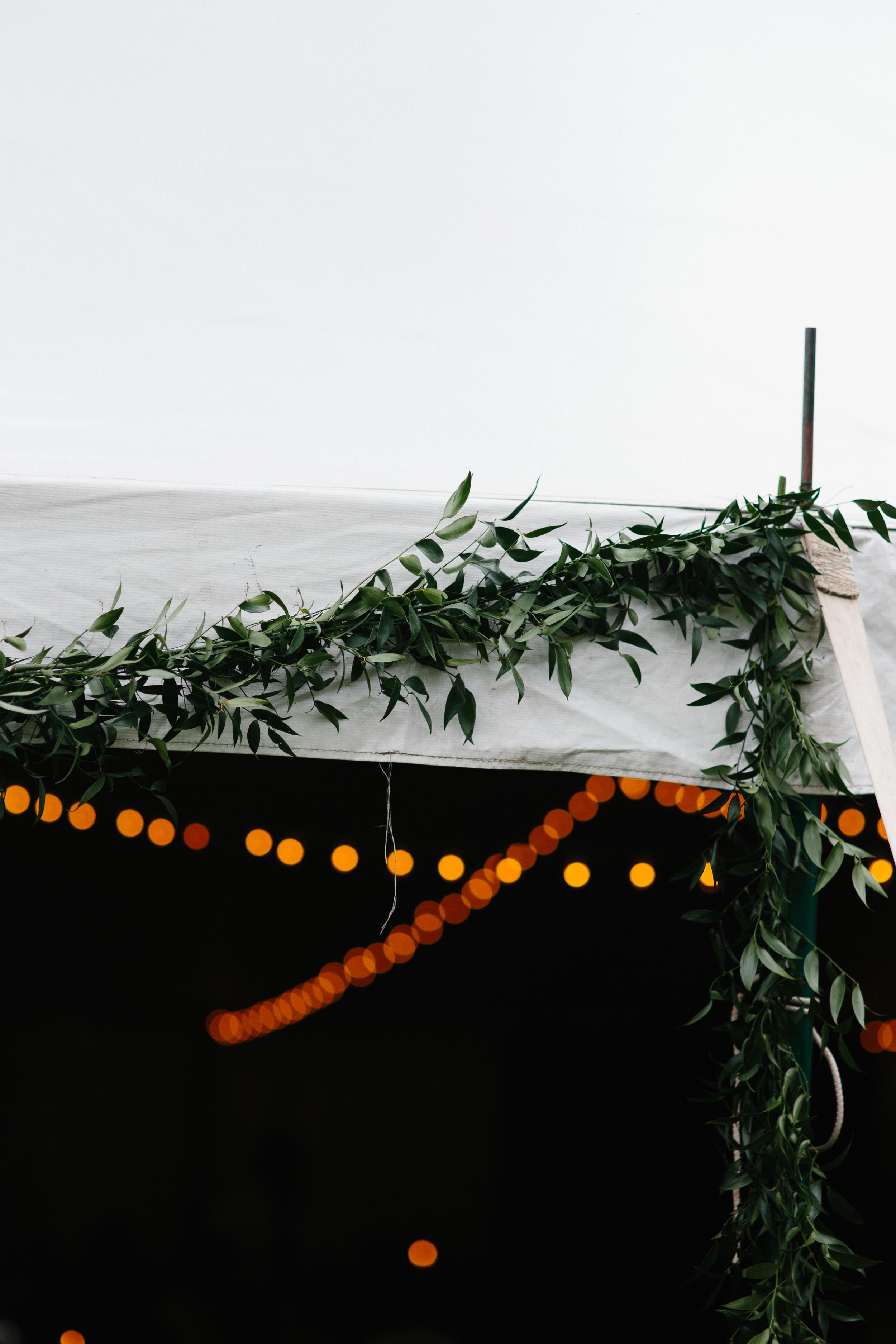 Nick + Tali's Wedding-628.jpg