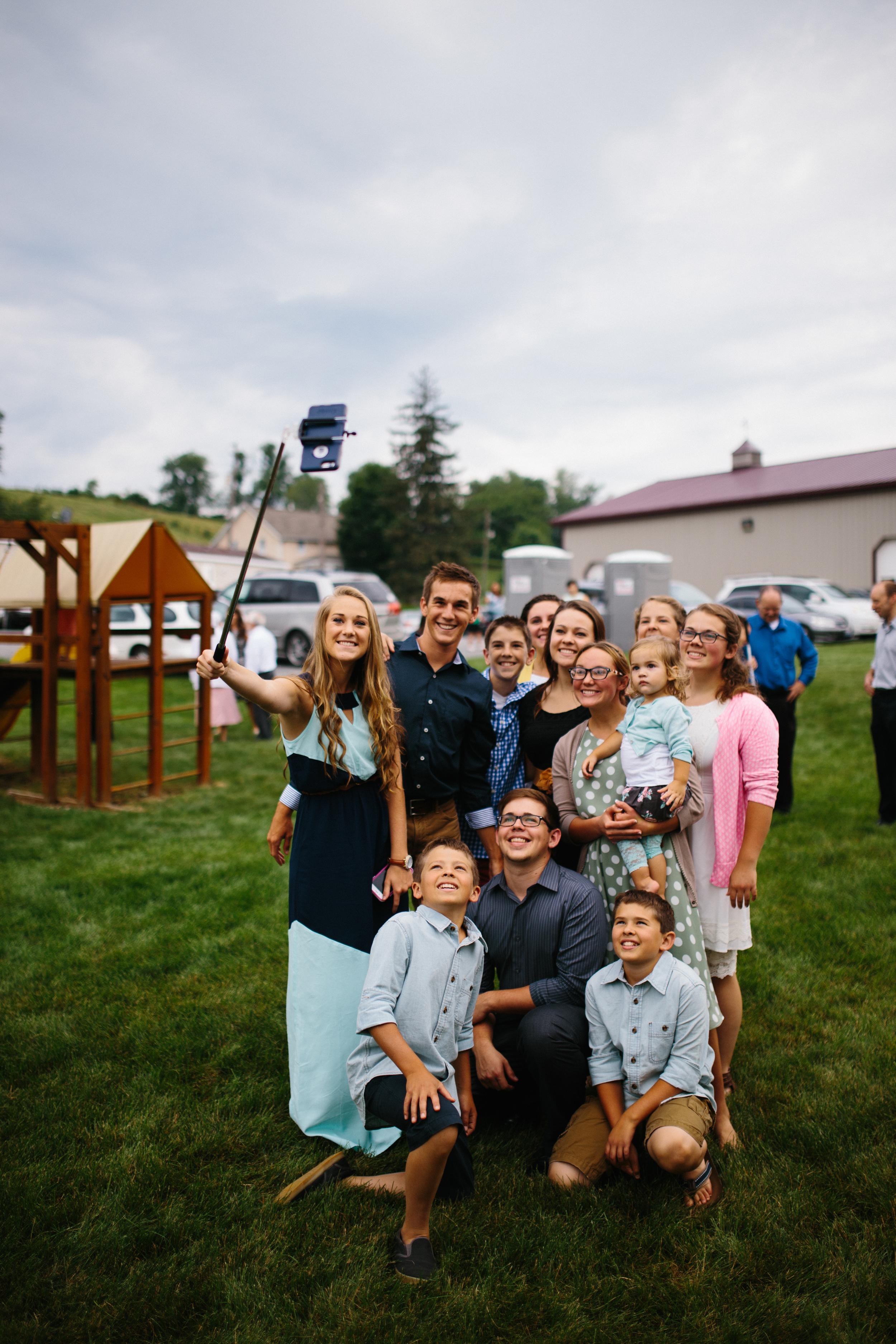 Nick + Tali's Wedding-620.jpg