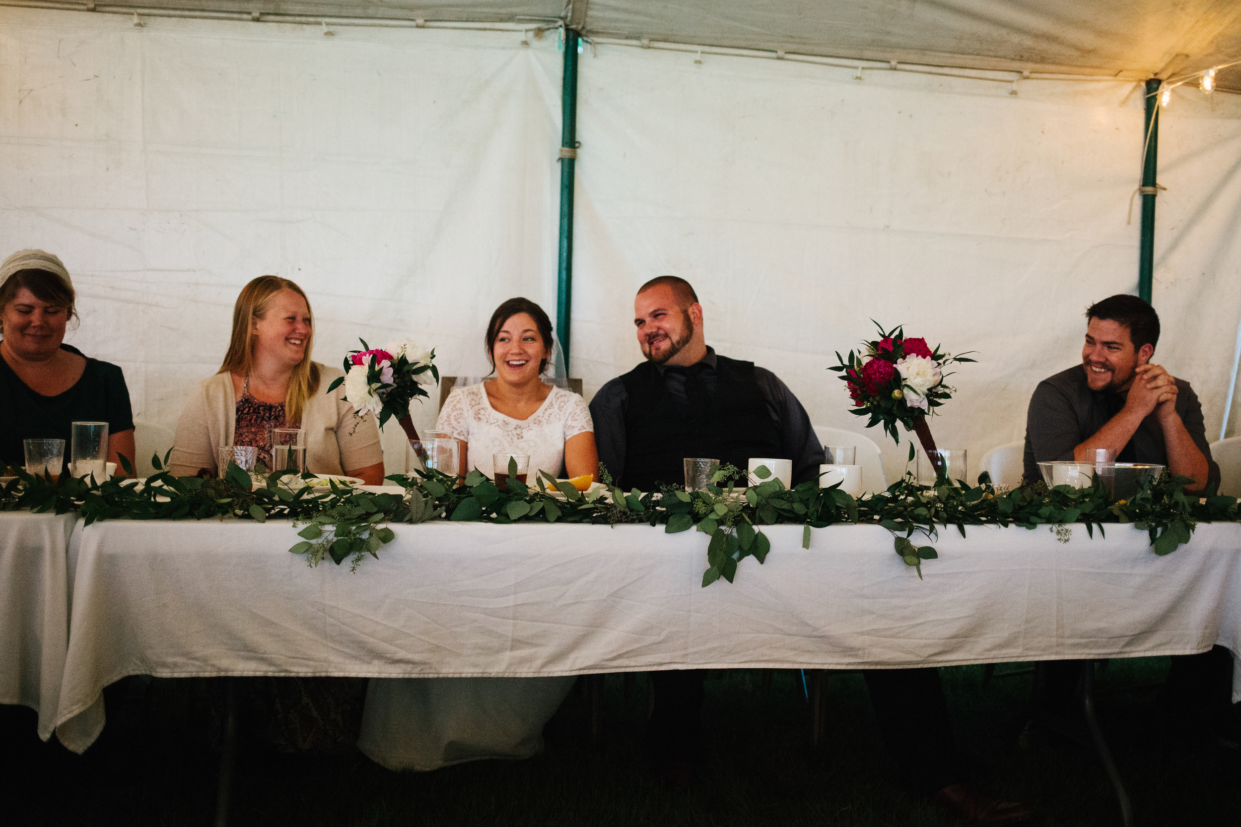 Nick + Tali's Wedding-639.jpg