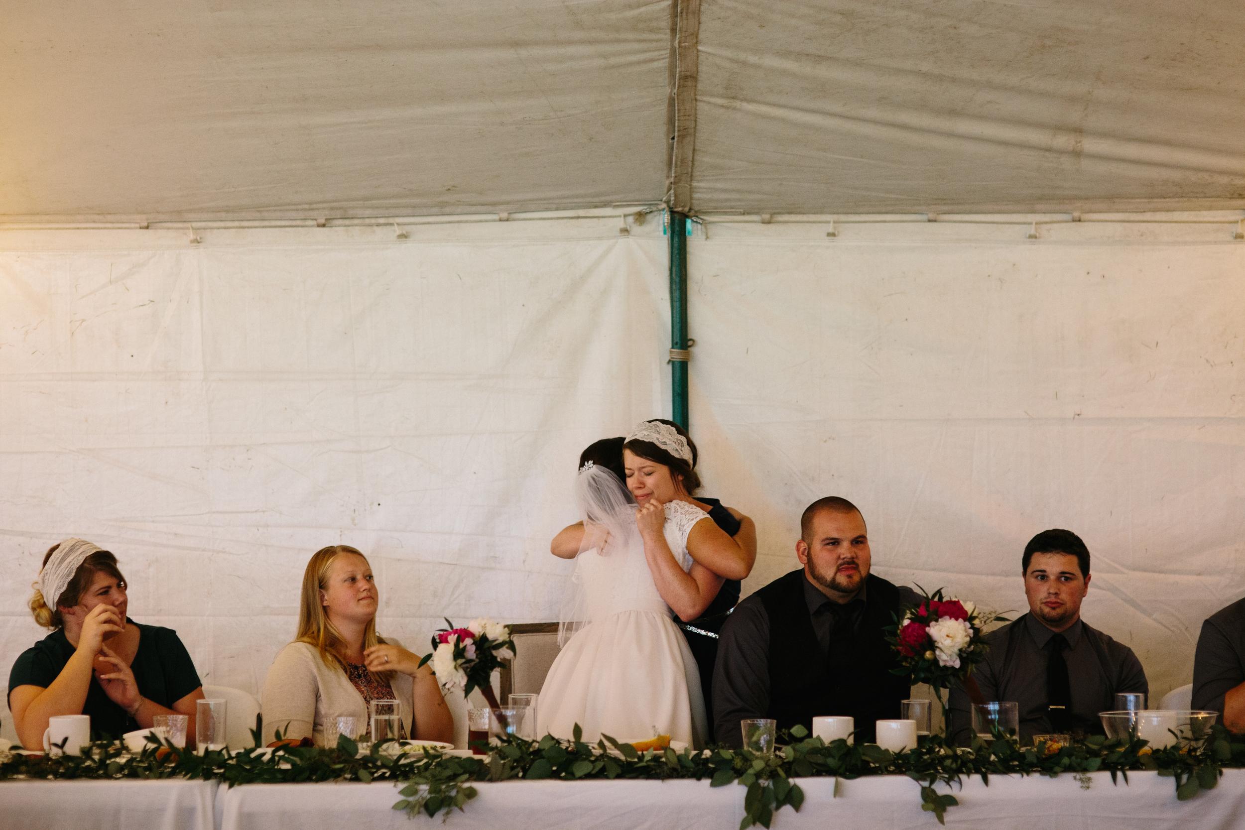Nick + Tali's Wedding-653.jpg