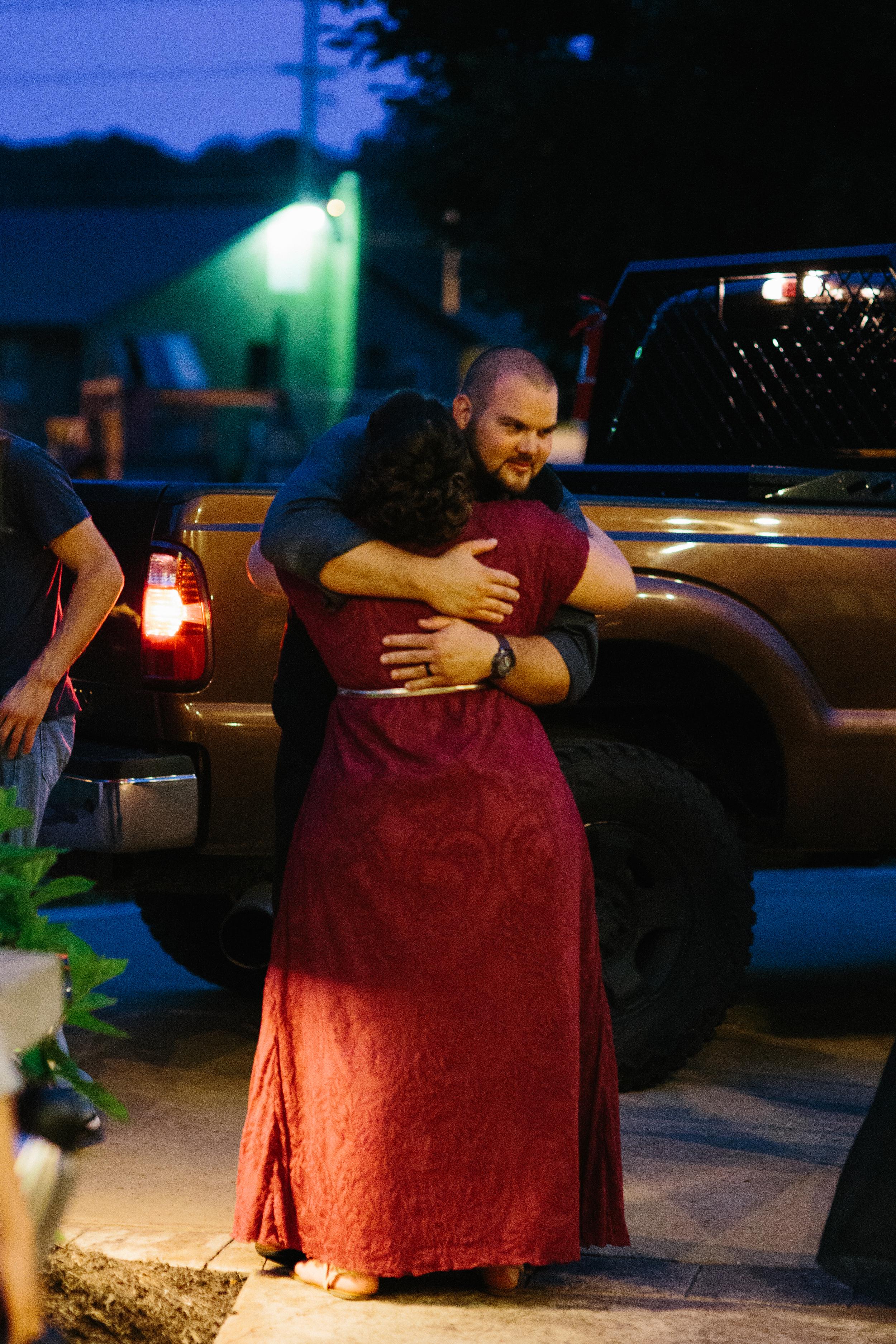 Nick + Tali's Wedding-682.jpg