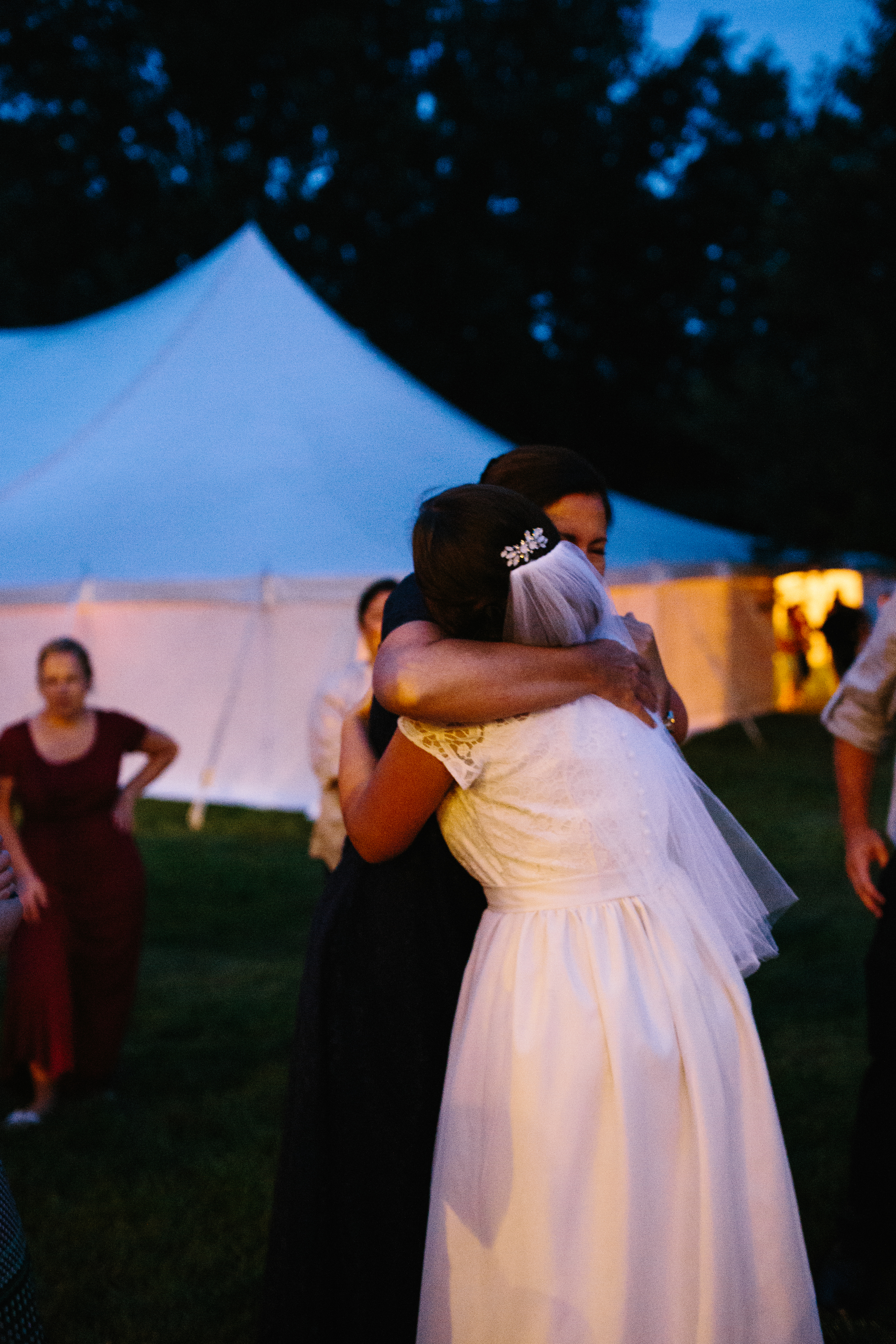 Nick + Tali's Wedding-684.jpg