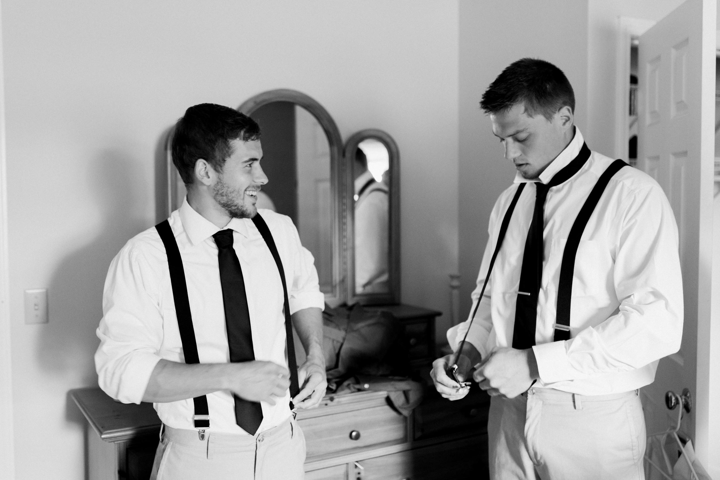Lance + Patience's Wedding-72.jpg
