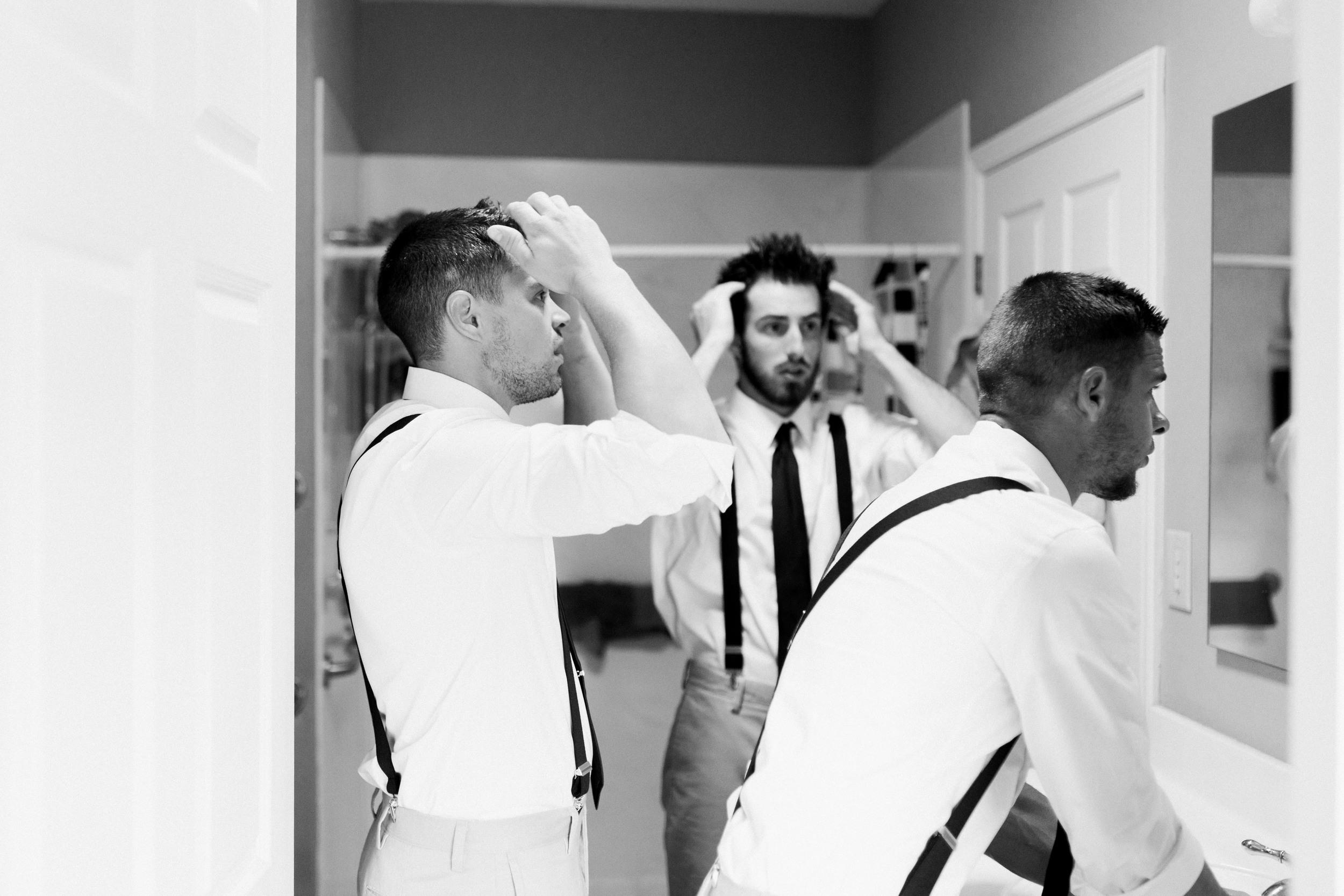 Lance + Patience's Wedding-91.jpg
