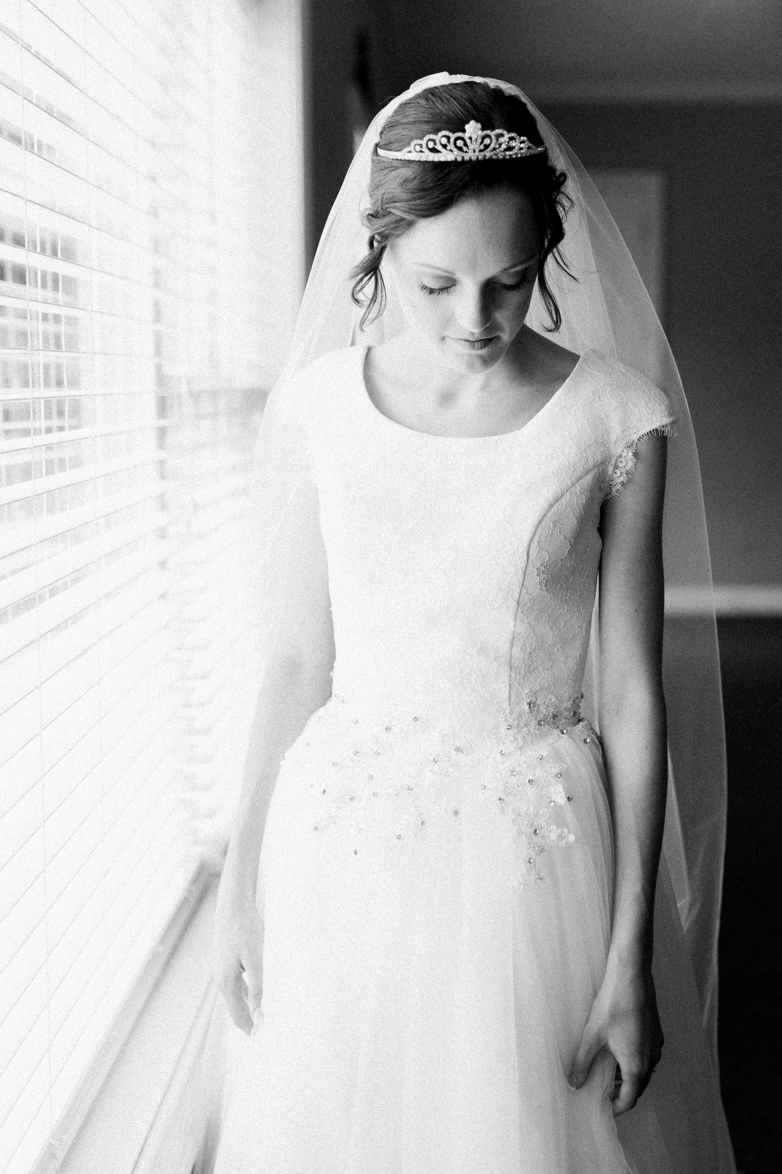 Lance + Patience's Wedding-142.jpg
