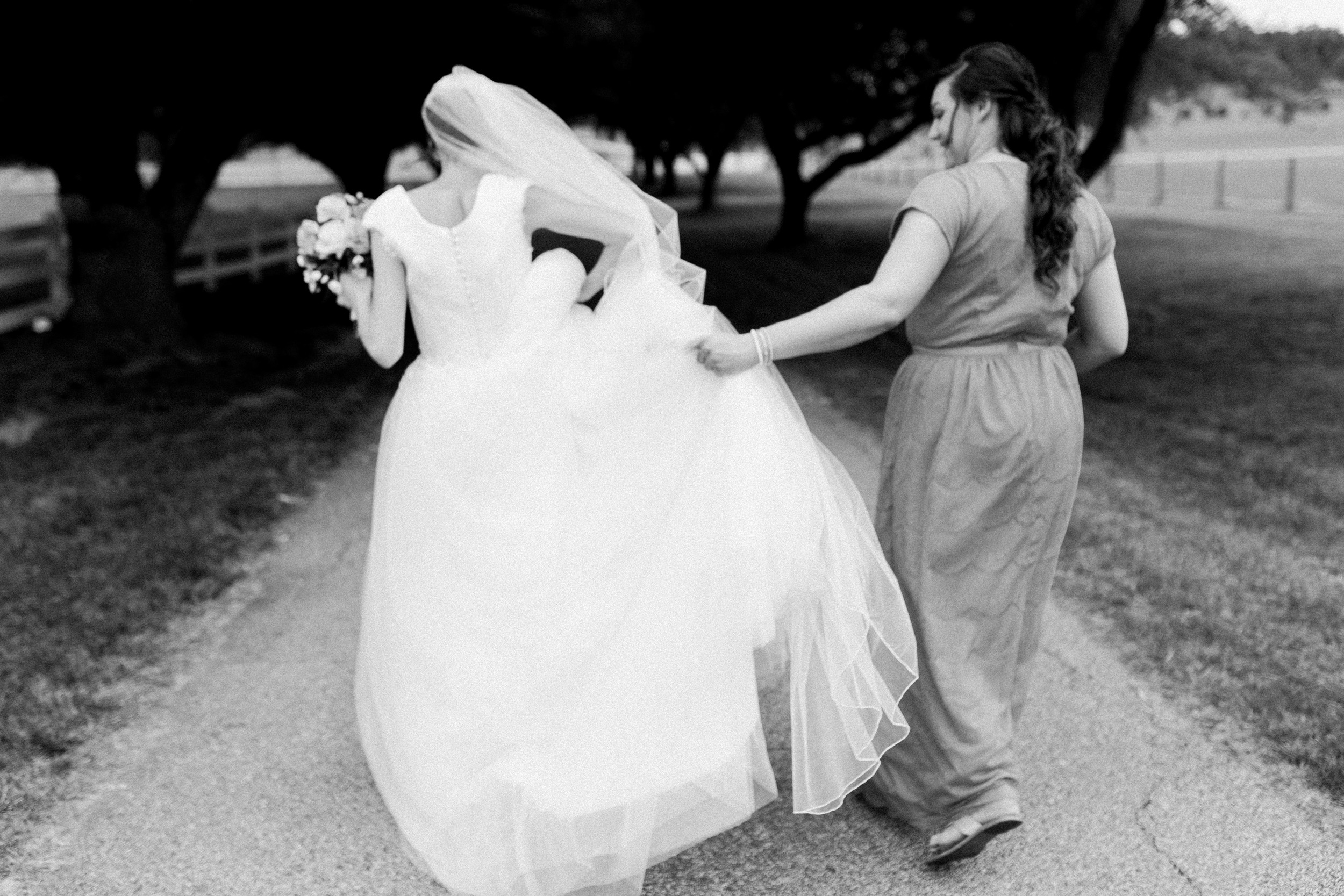 Lance + Patience's Wedding-178.jpg