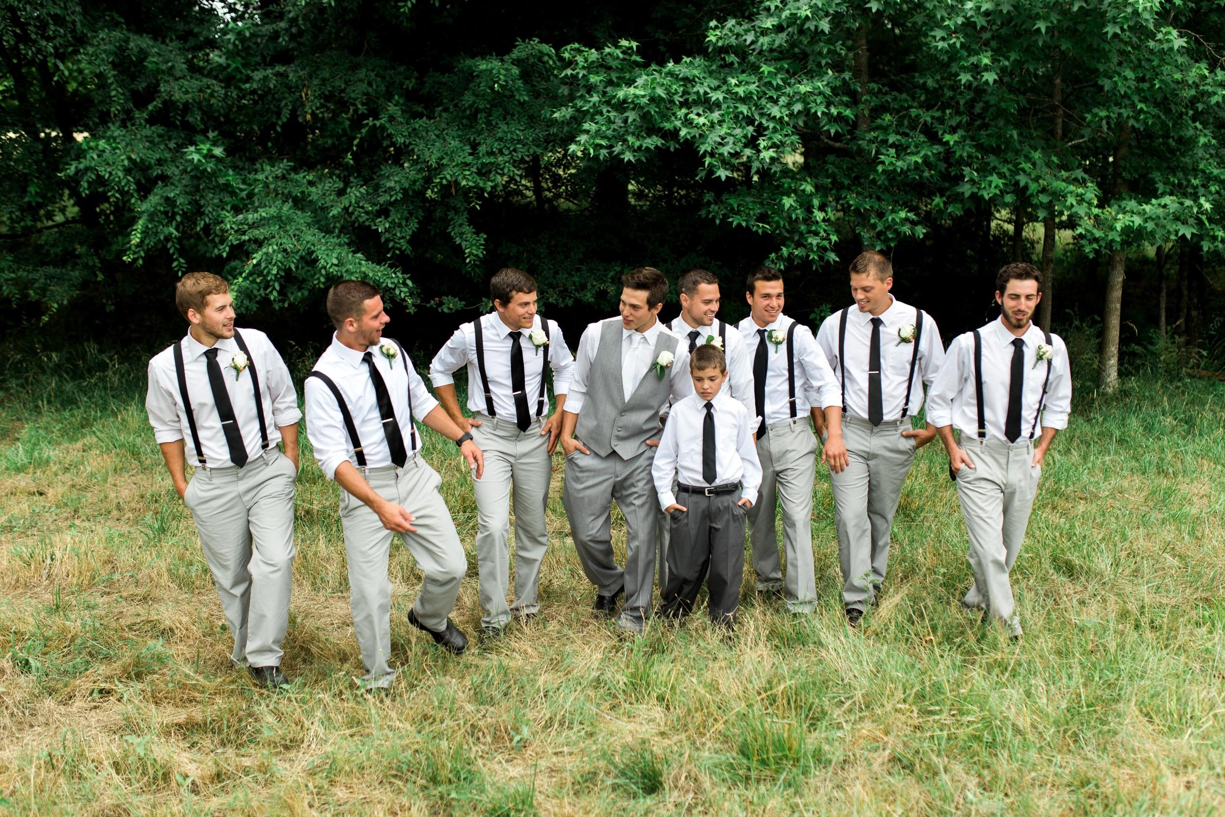 Lance + Patience's Wedding-260.jpg