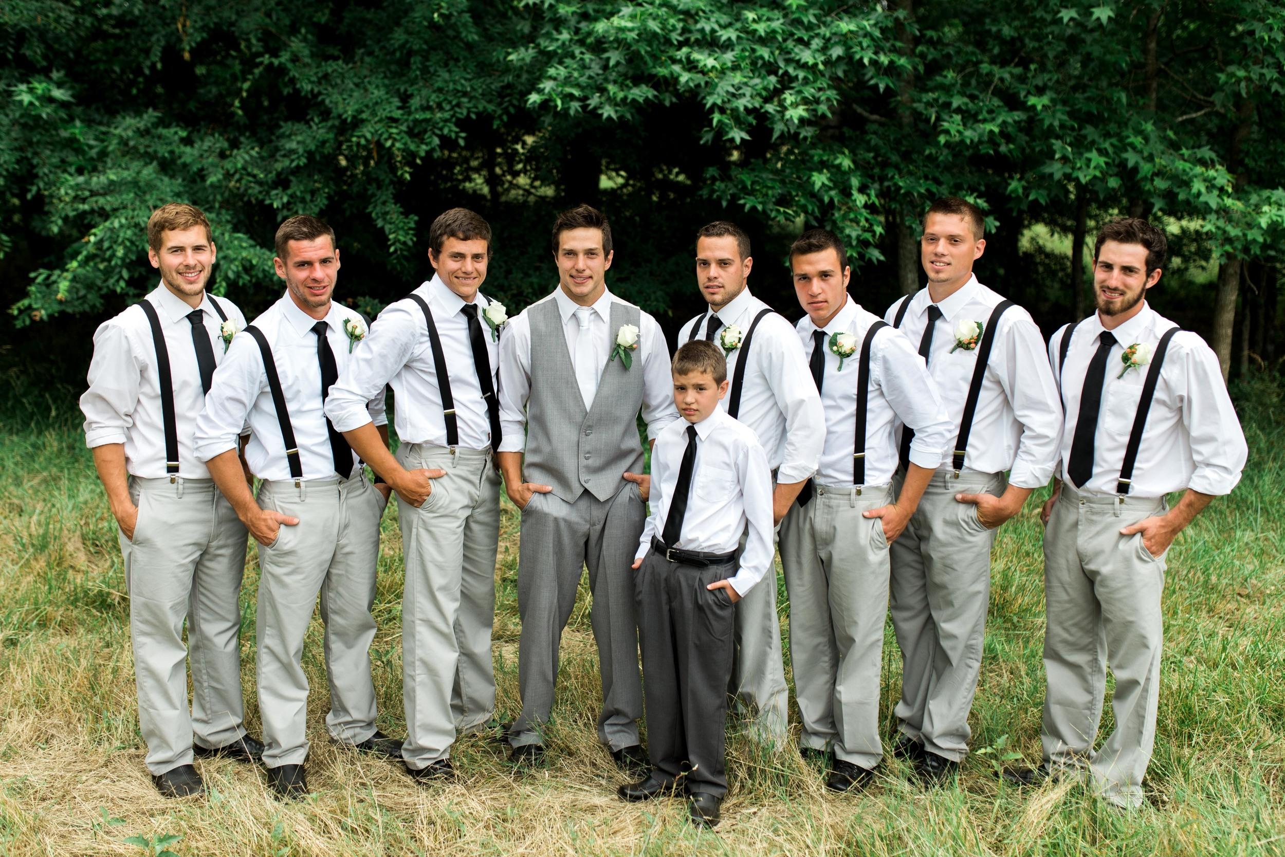 Lance + Patience's Wedding-259.jpg
