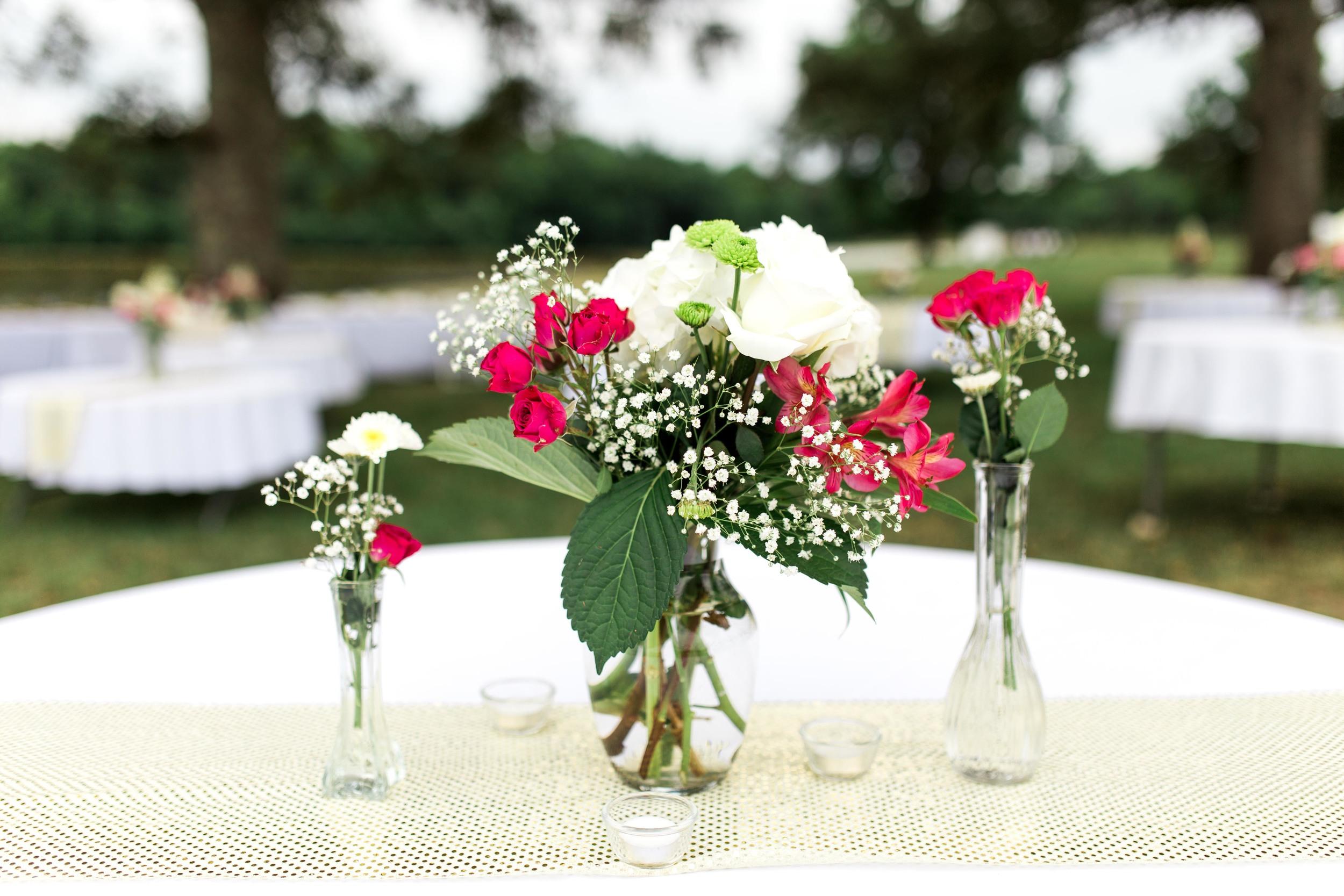 Lance + Patience's Wedding-276.jpg