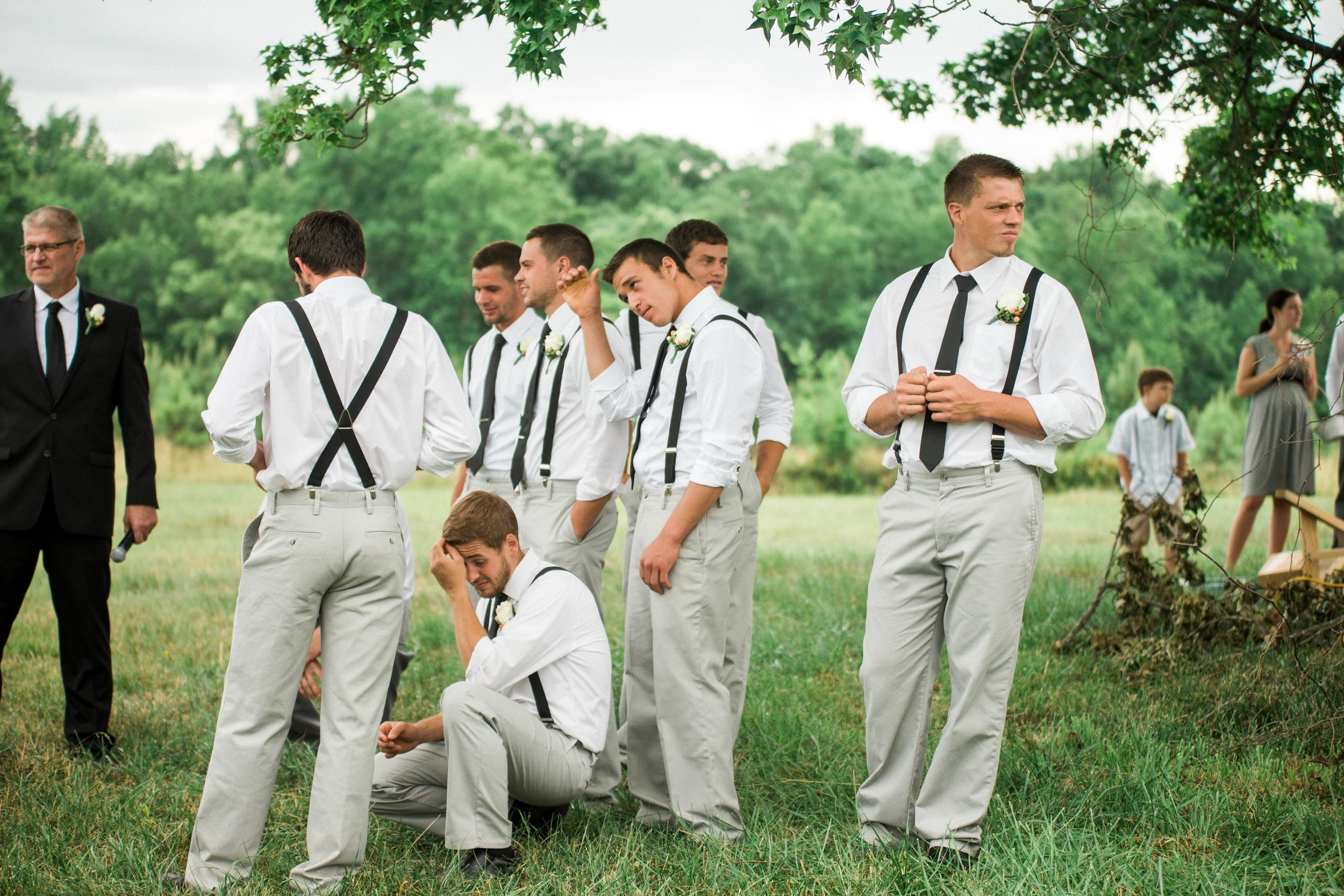 Lance + Patience's Wedding-341.jpg