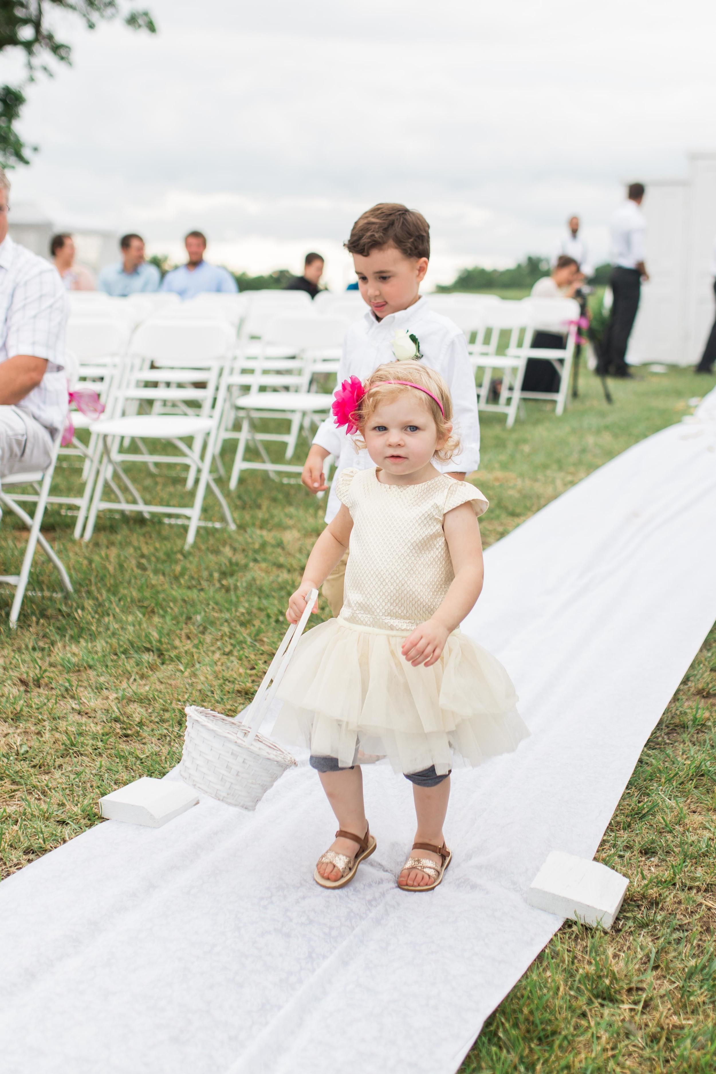 Lance + Patience's Wedding-403.jpg