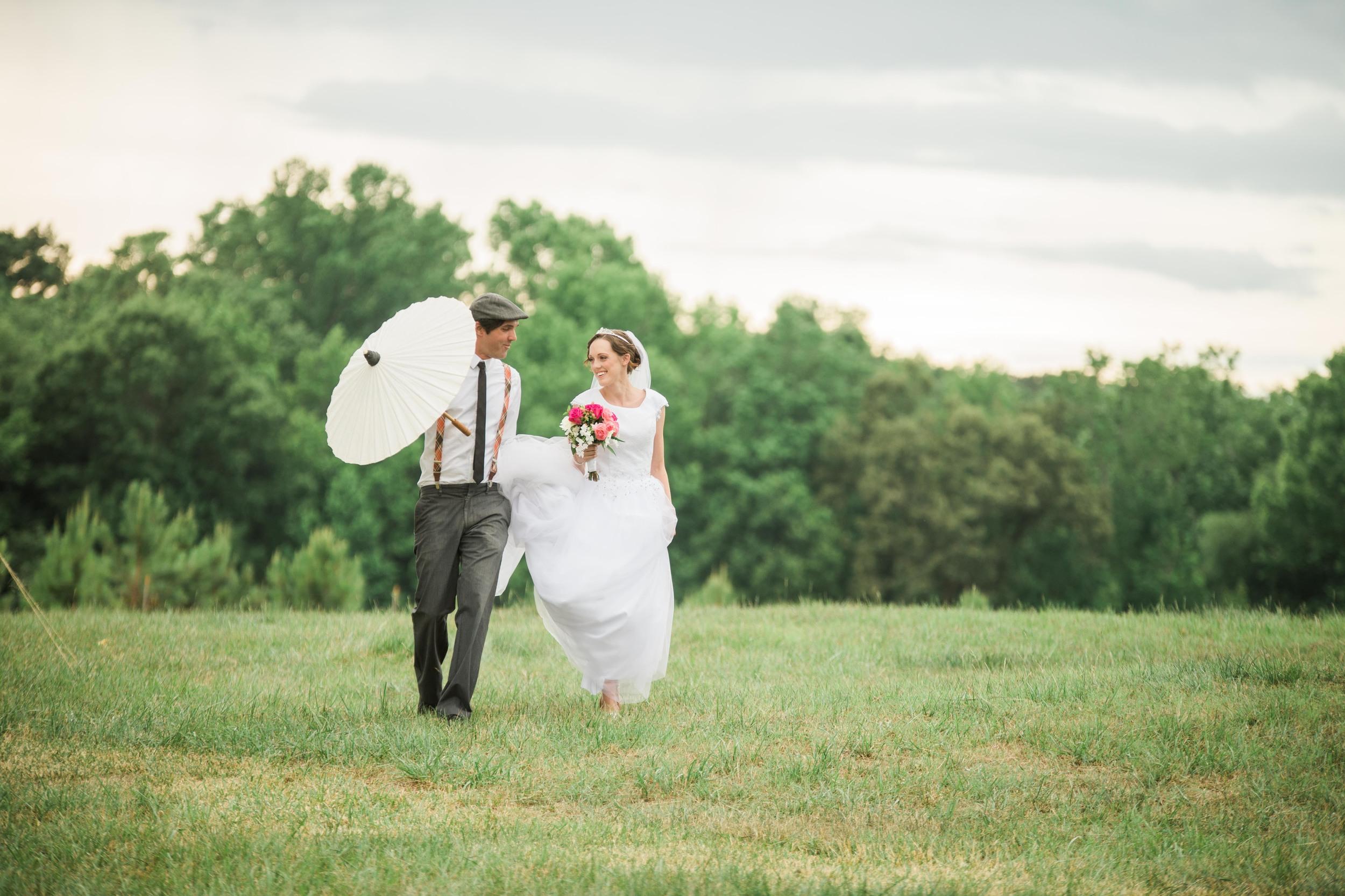 Lance + Patience's Wedding-408.jpg
