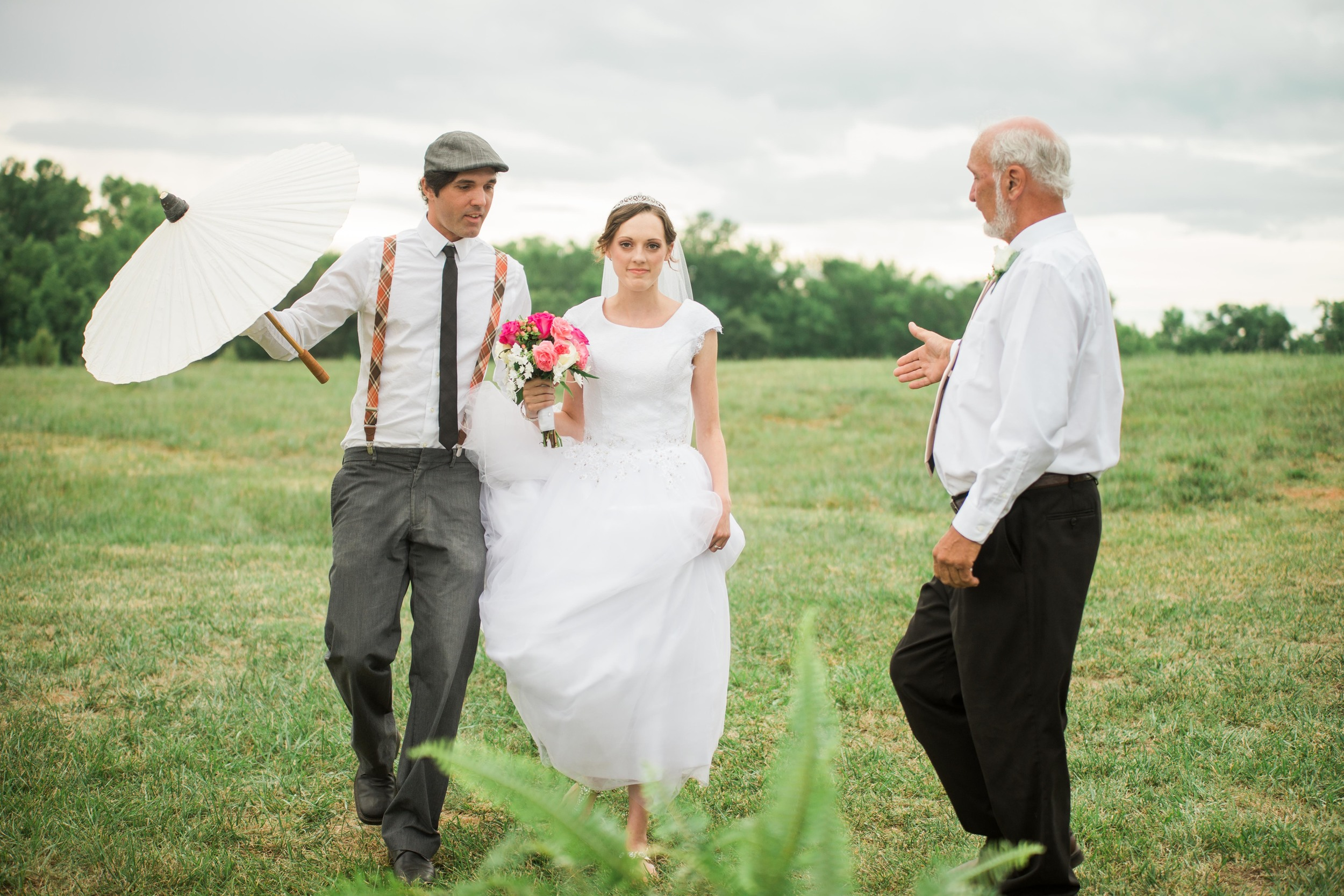 Lance + Patience's Wedding-410.jpg