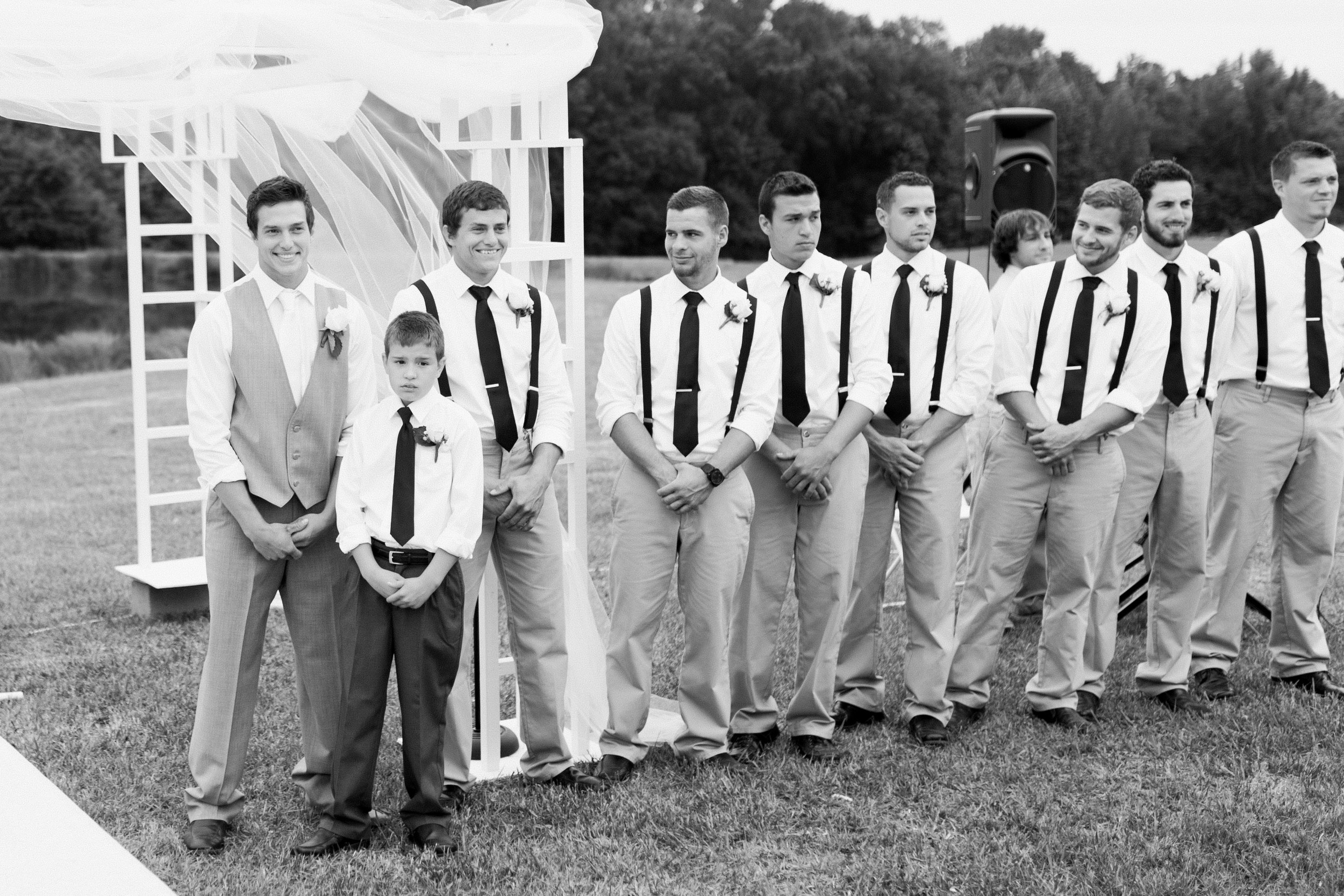 Lance + Patience's Wedding-413.jpg