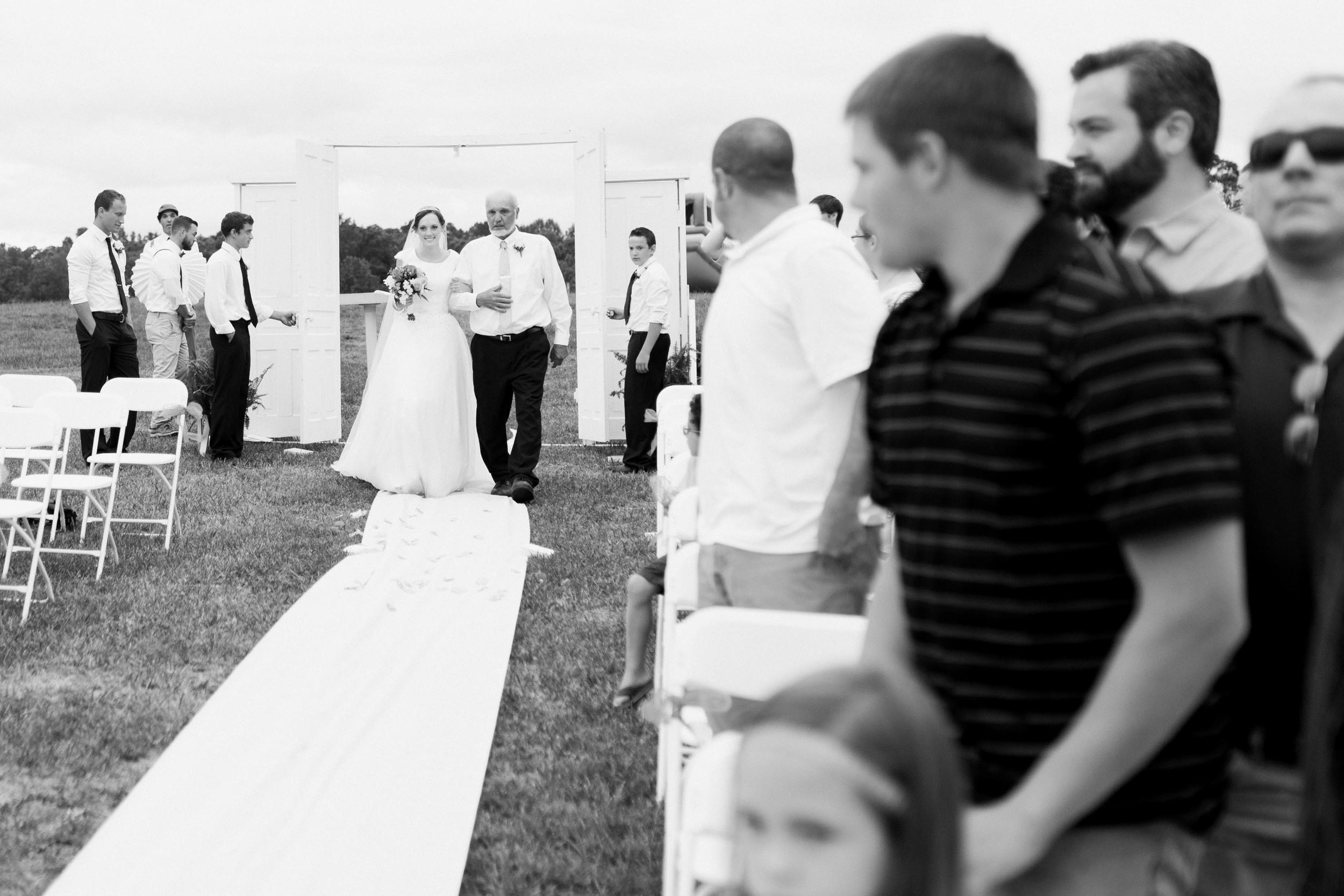 Lance + Patience's Wedding-415.jpg