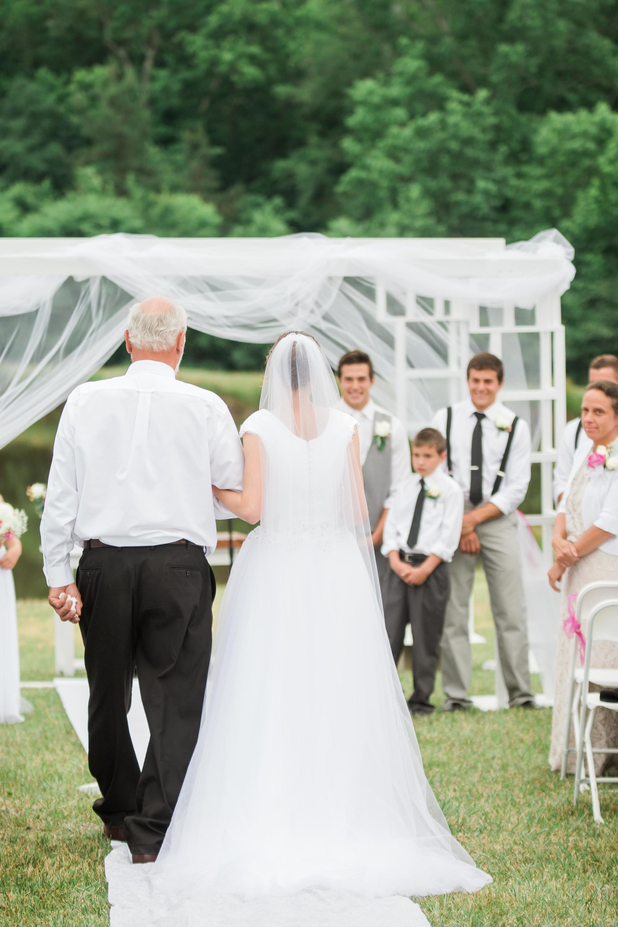 Lance + Patience's Wedding-426.jpg