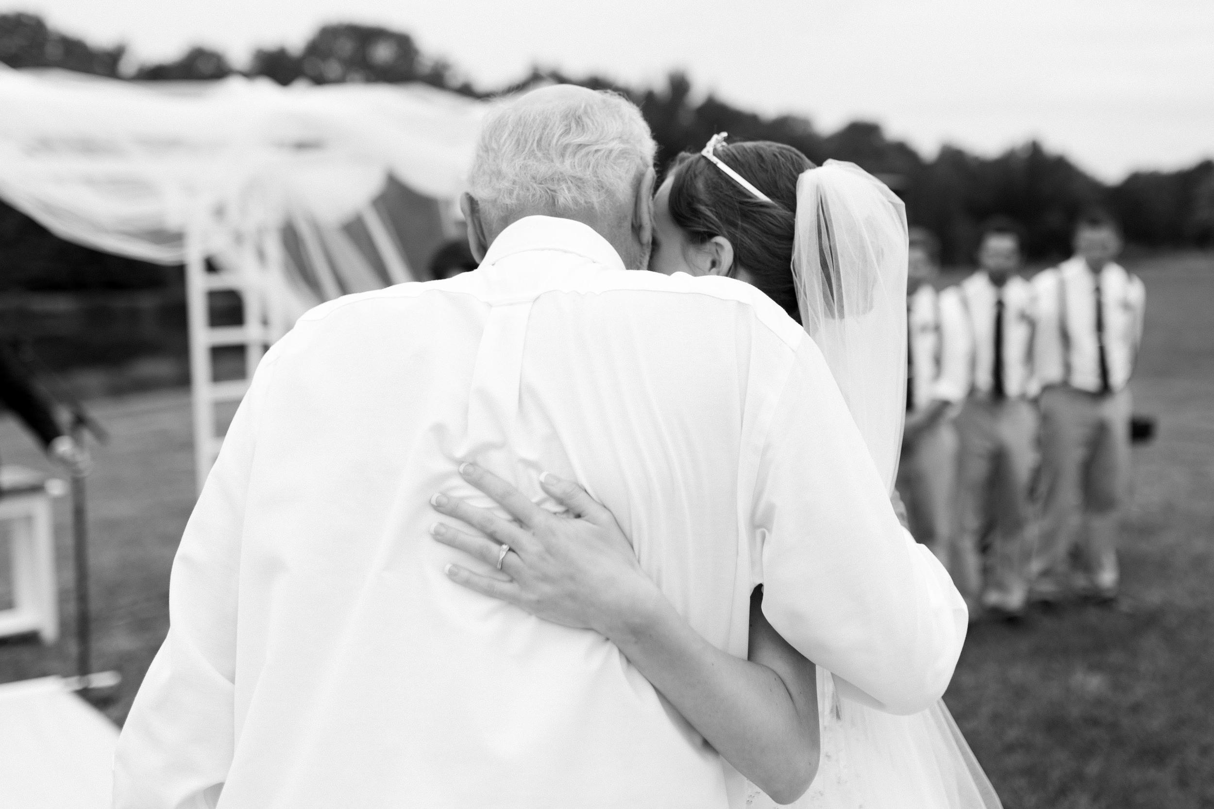 Lance + Patience's Wedding-431.jpg