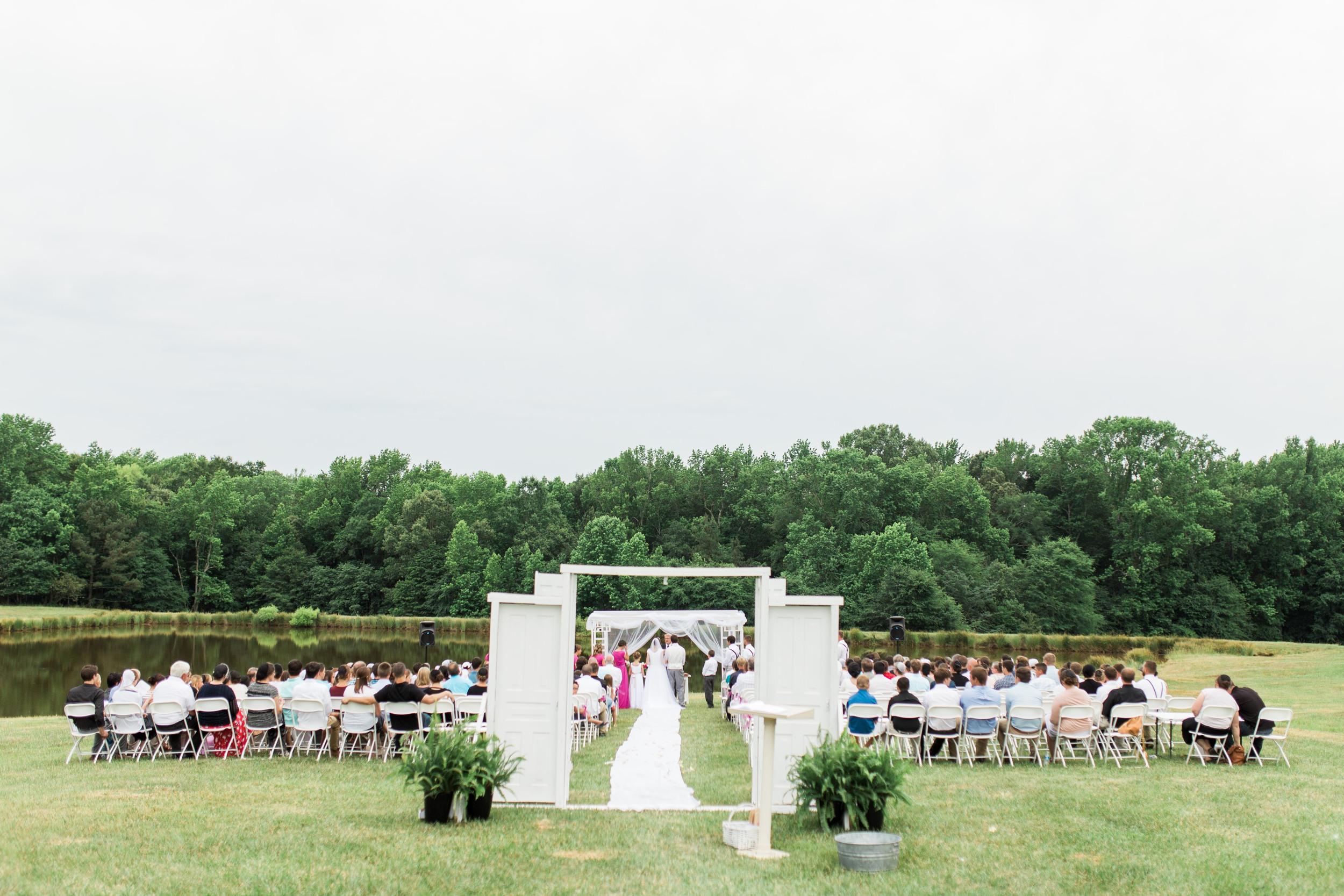 Lance + Patience's Wedding-443.jpg