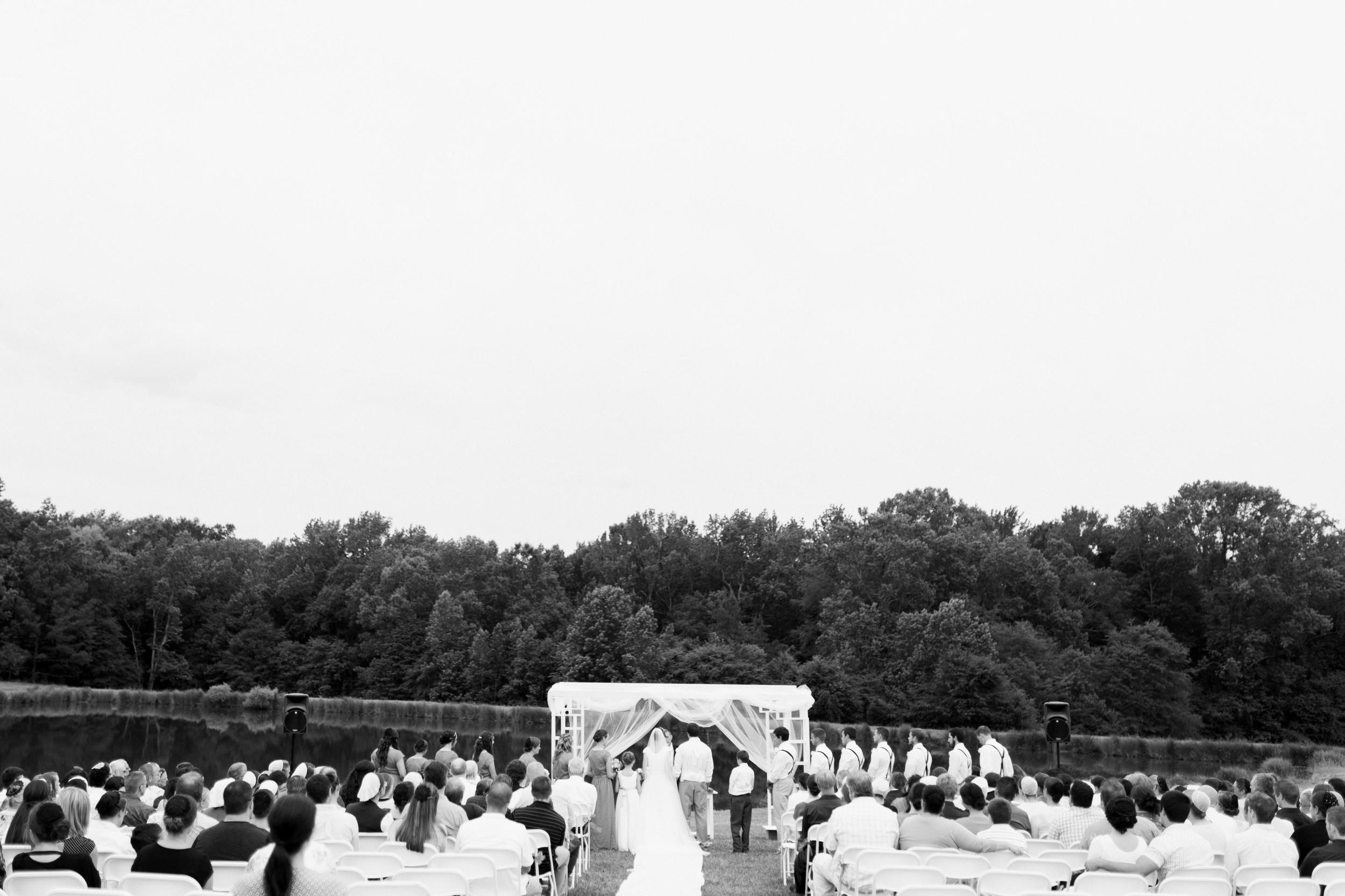 Lance + Patience's Wedding-452.jpg