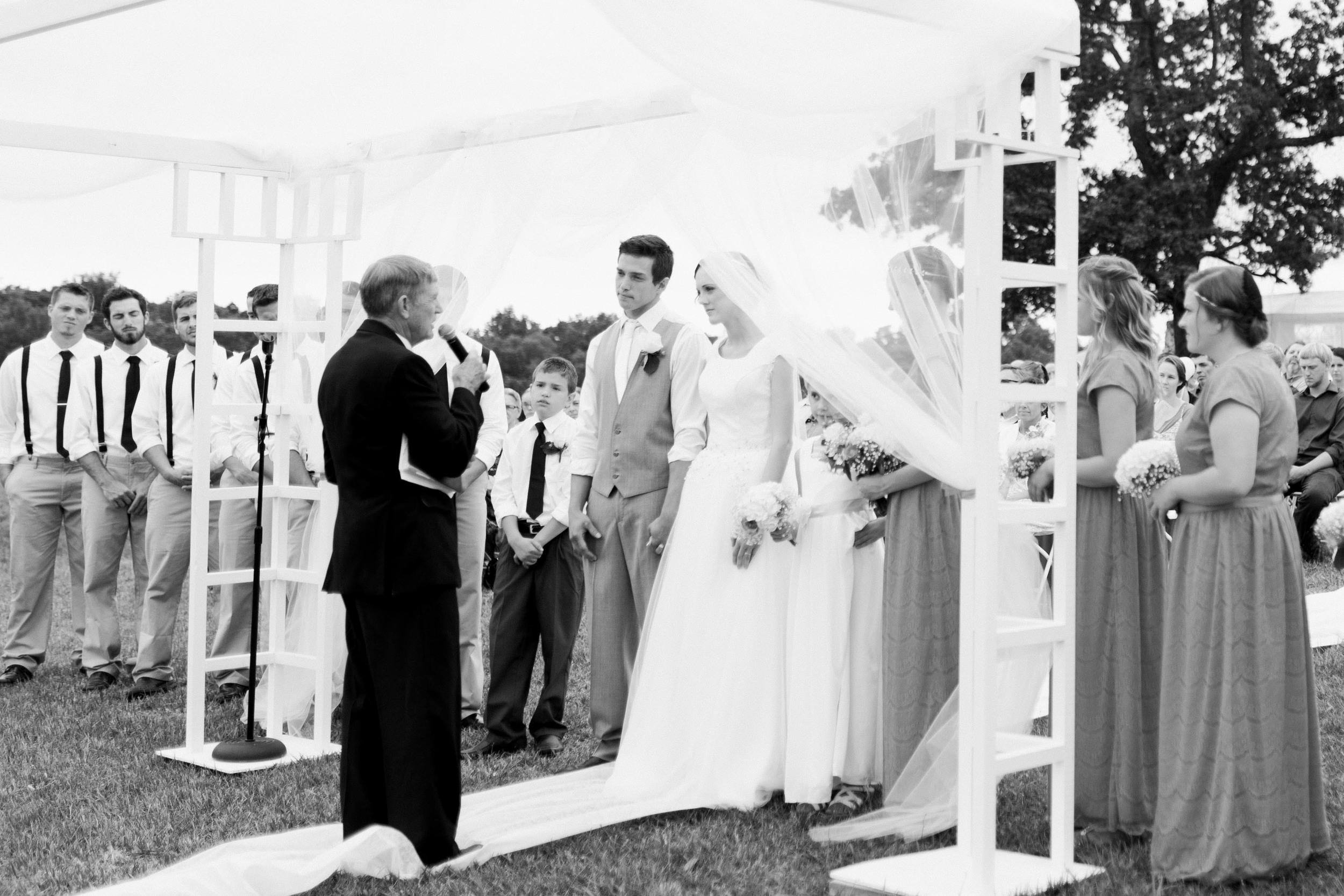 Lance + Patience's Wedding-455.jpg