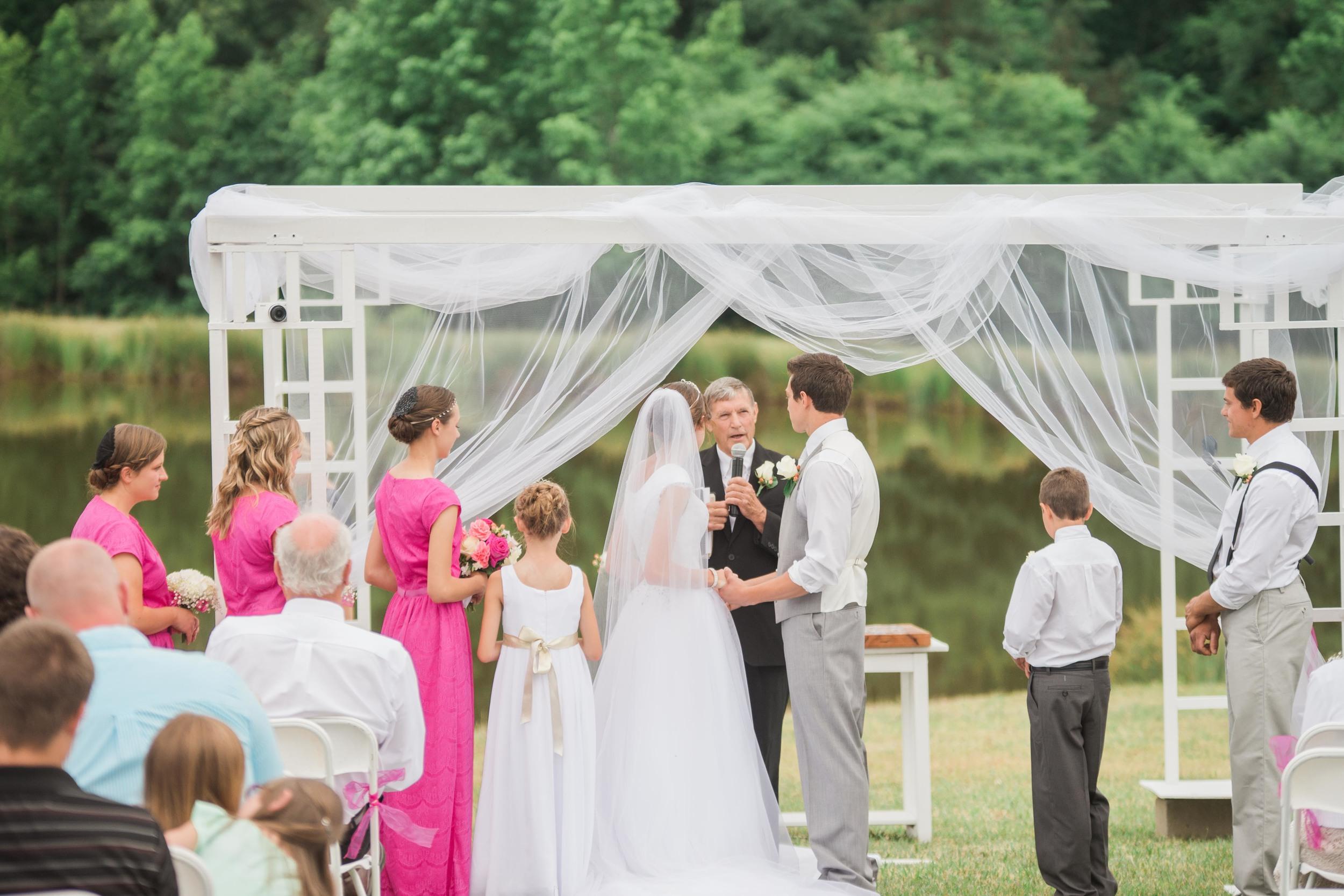 Lance + Patience's Wedding-468.jpg