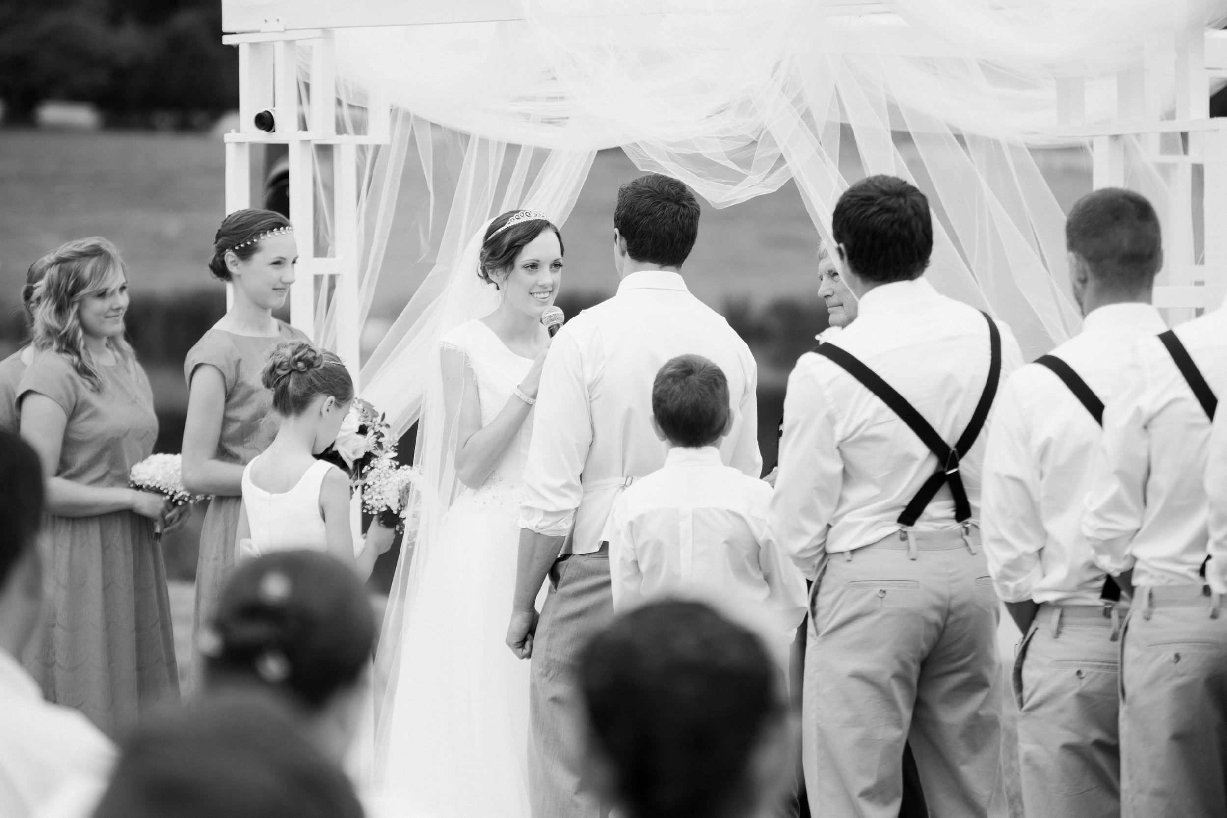 Lance + Patience's Wedding-467.jpg