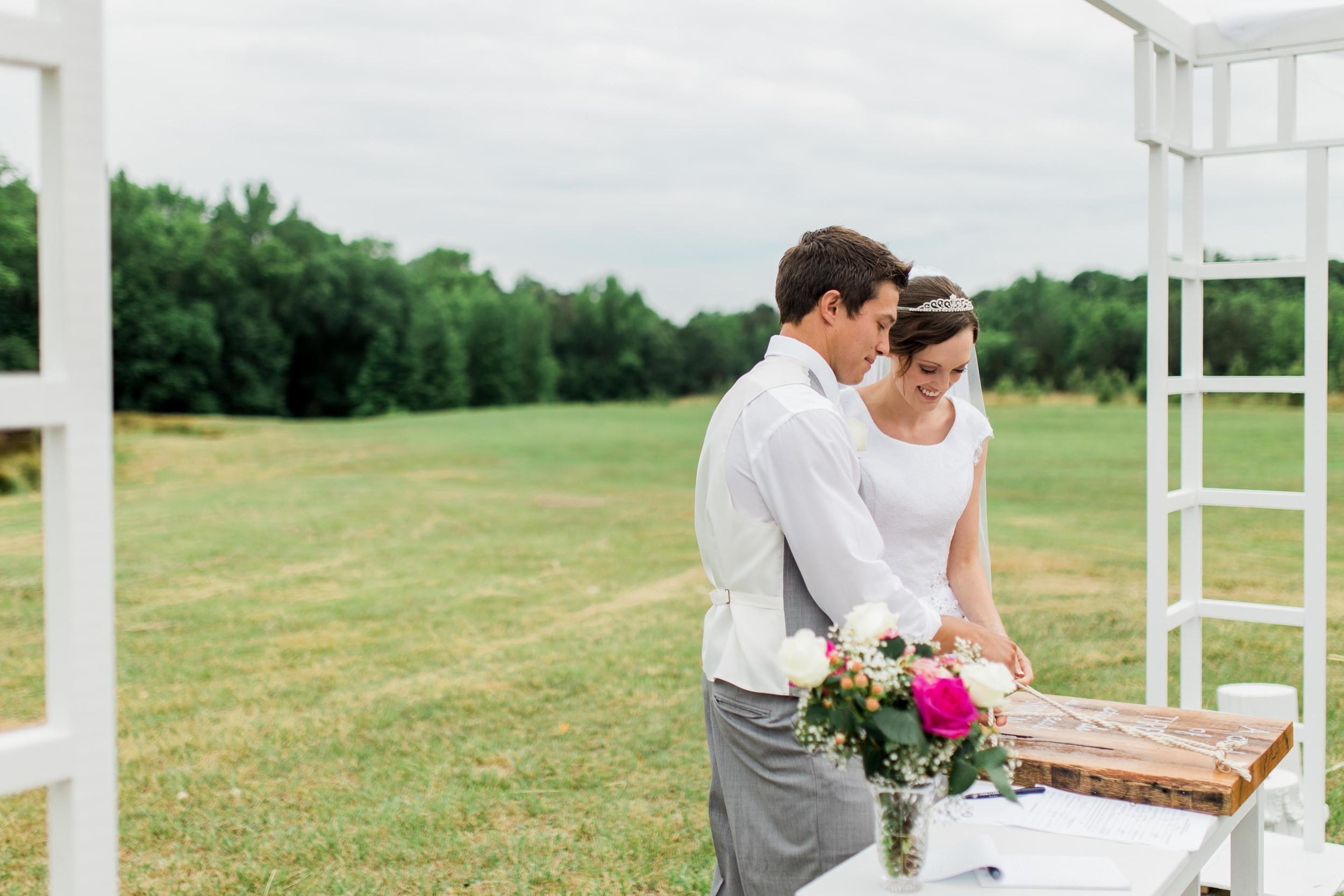 Lance + Patience's Wedding-475.jpg