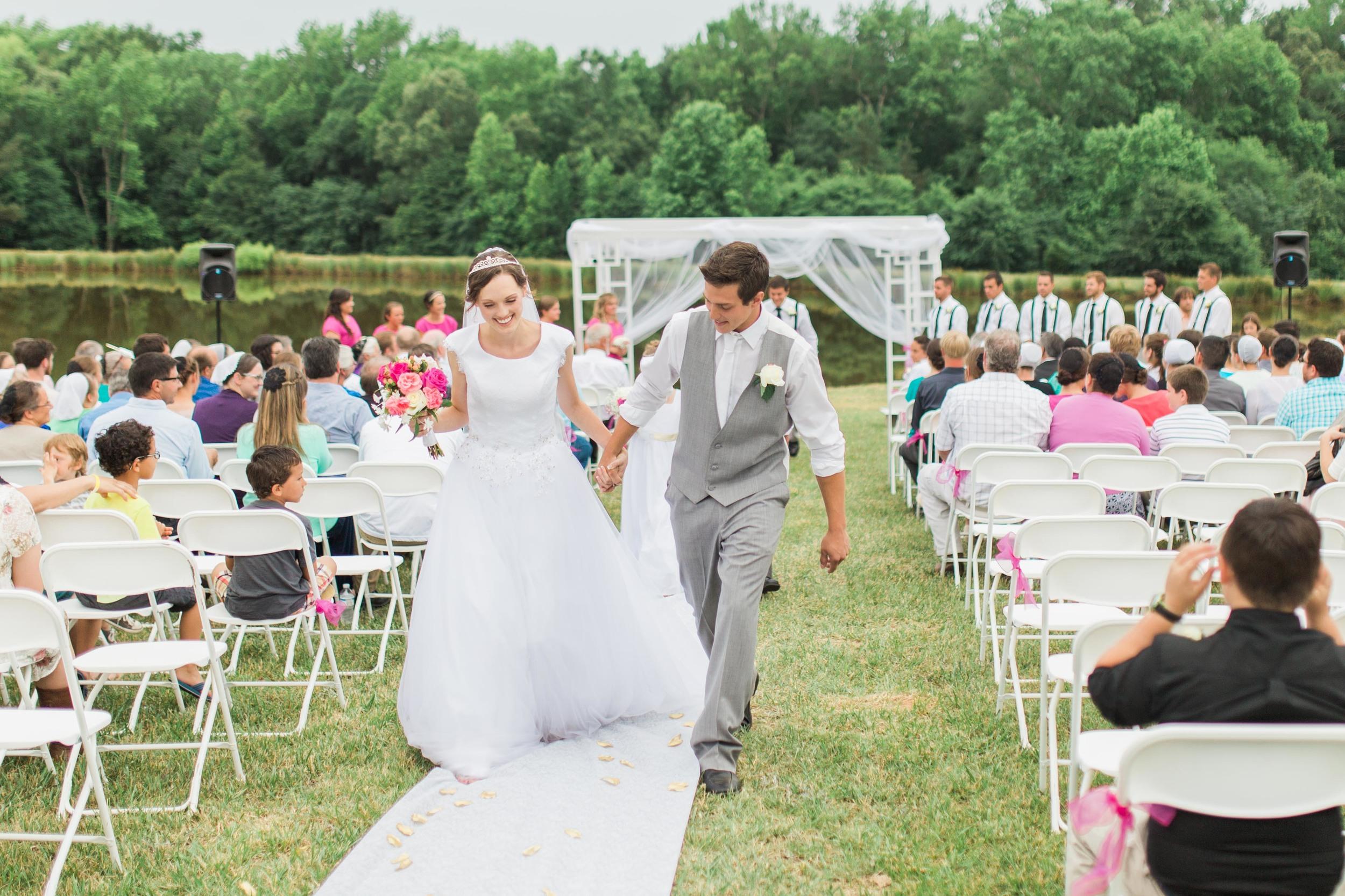 Lance + Patience's Wedding-493.jpg