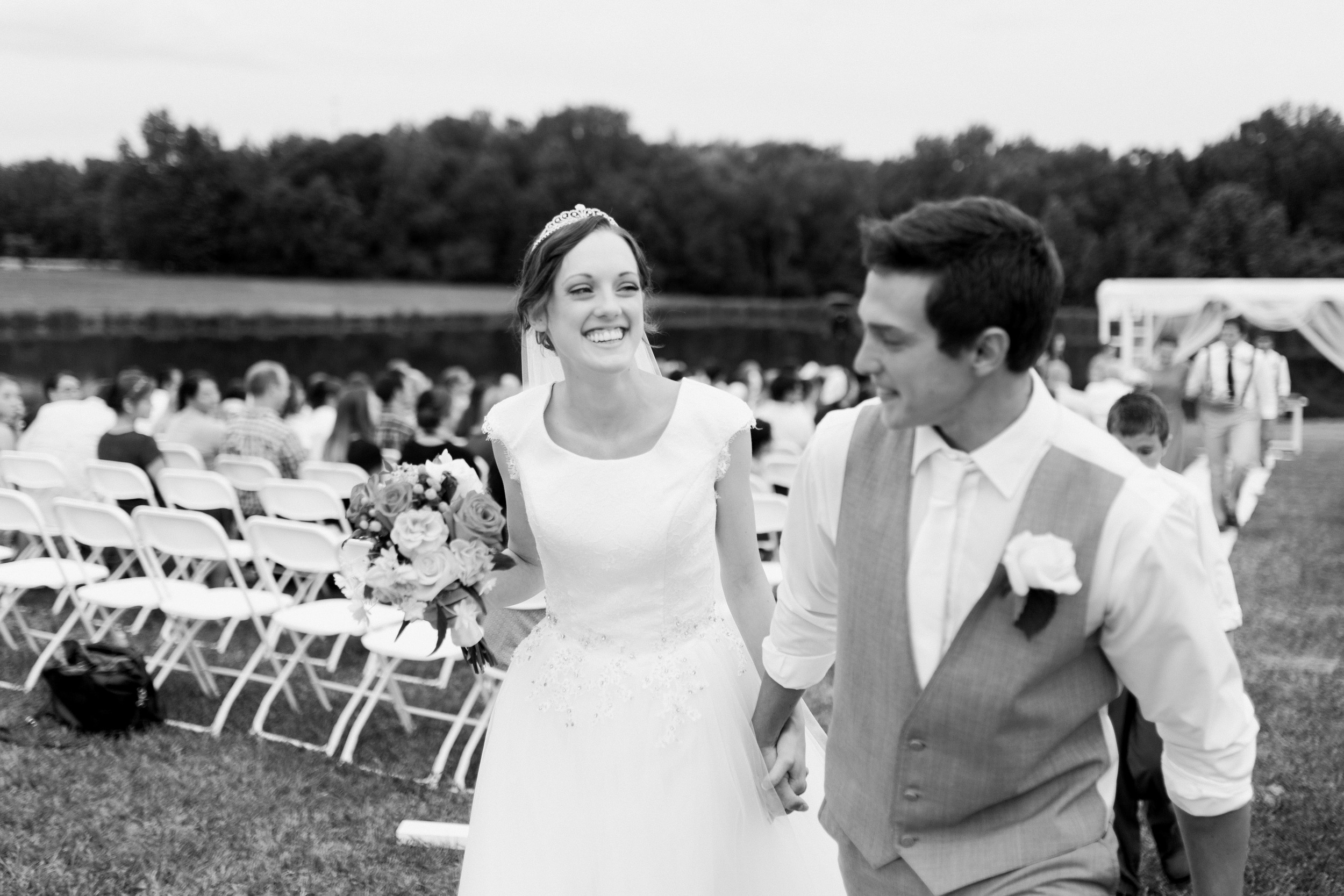 Lance + Patience's Wedding-495.jpg