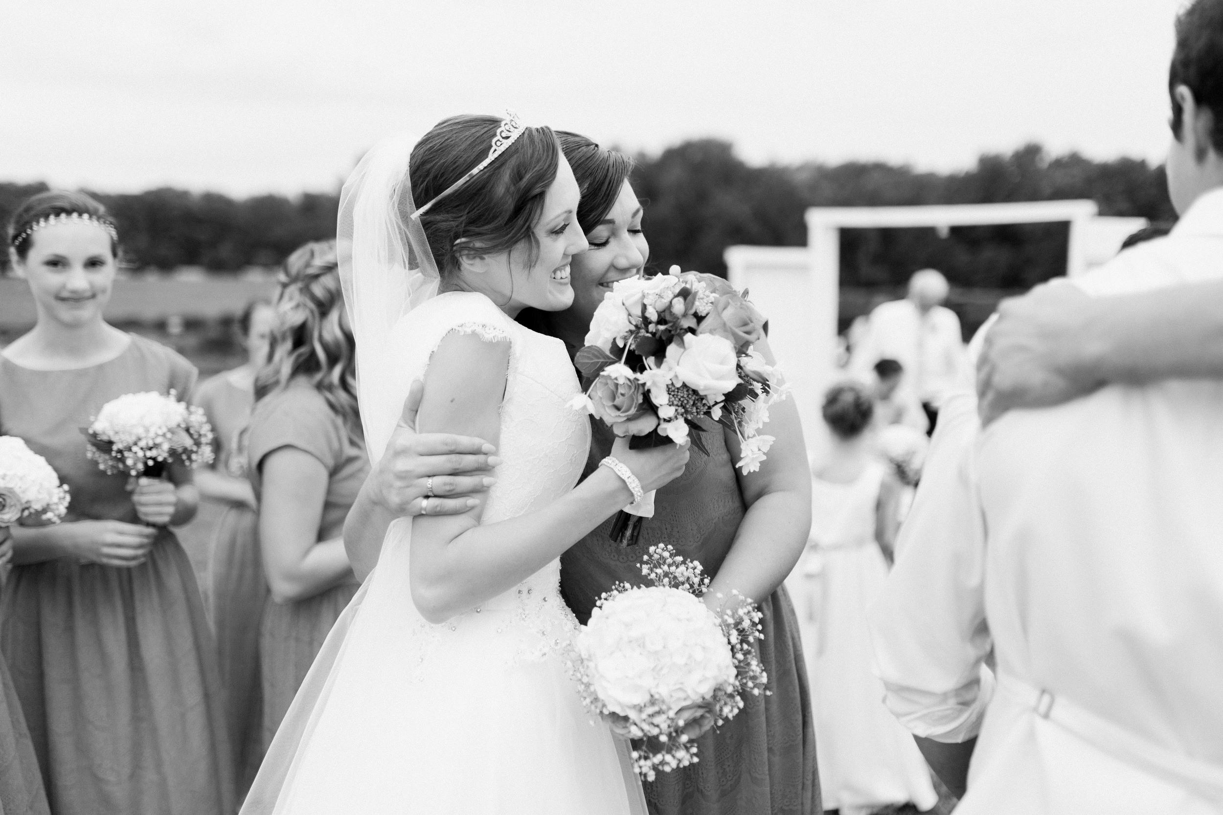 Lance + Patience's Wedding-510.jpg