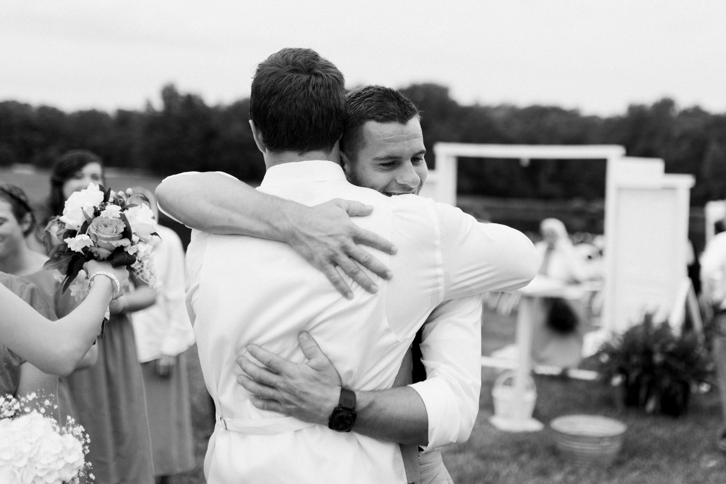 Lance + Patience's Wedding-518.jpg