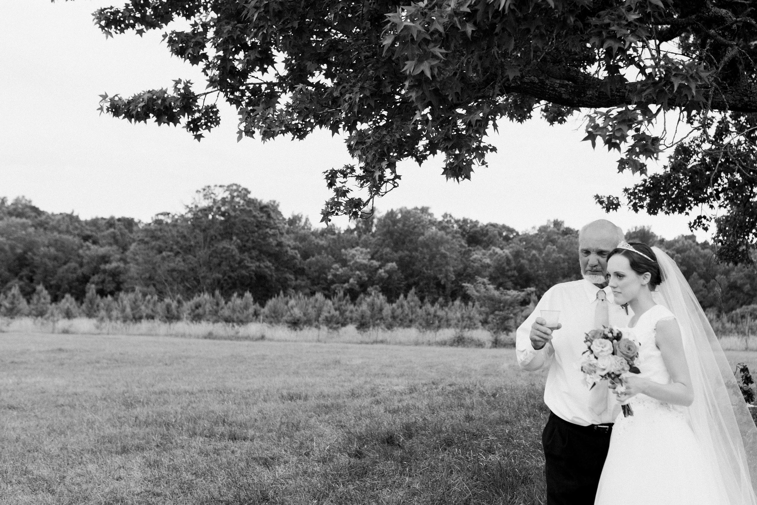 Lance + Patience's Wedding-531.jpg