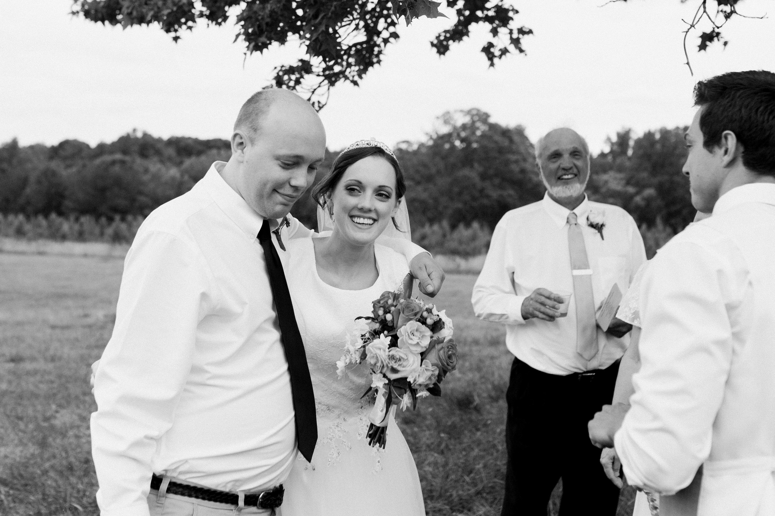 Lance + Patience's Wedding-533.jpg