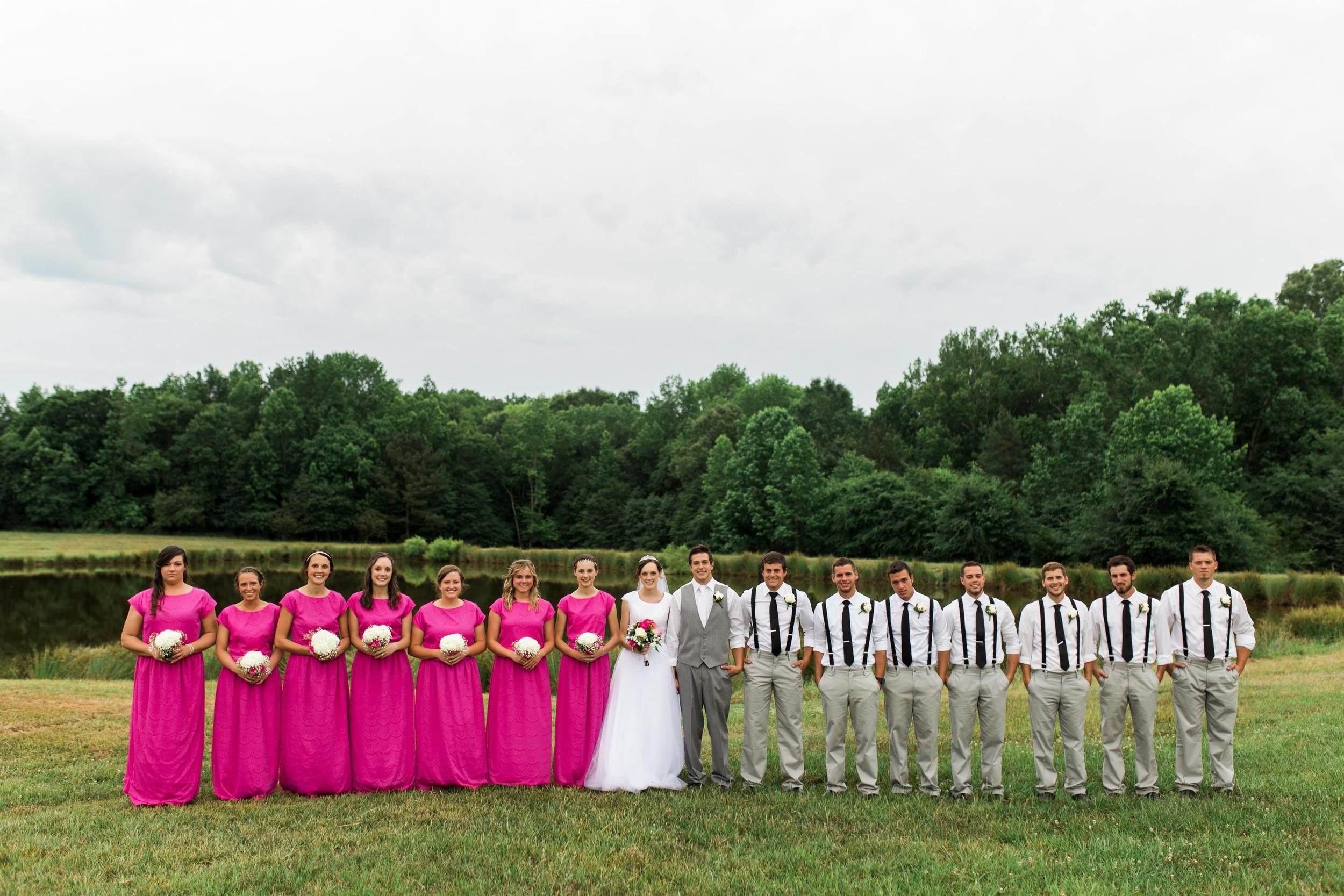 Lance + Patience's Wedding-574.jpg