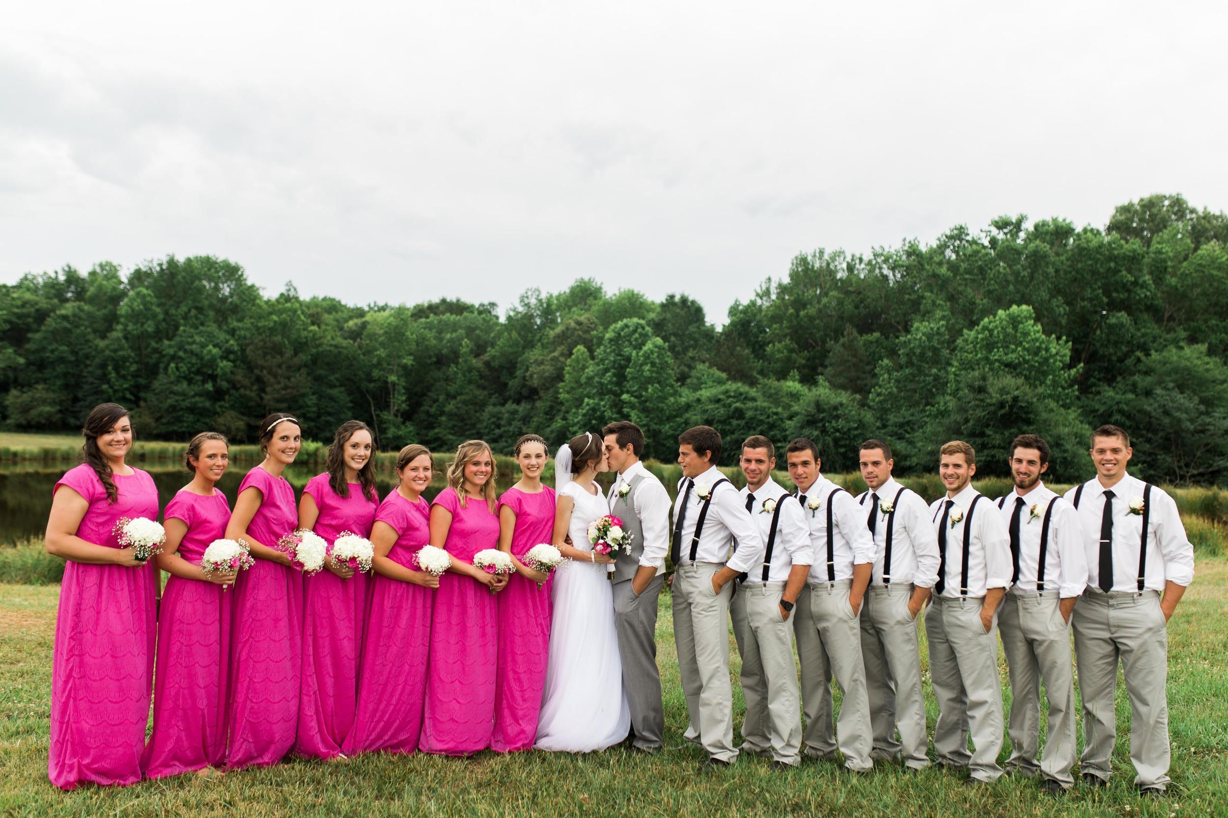 Lance + Patience's Wedding-579.jpg