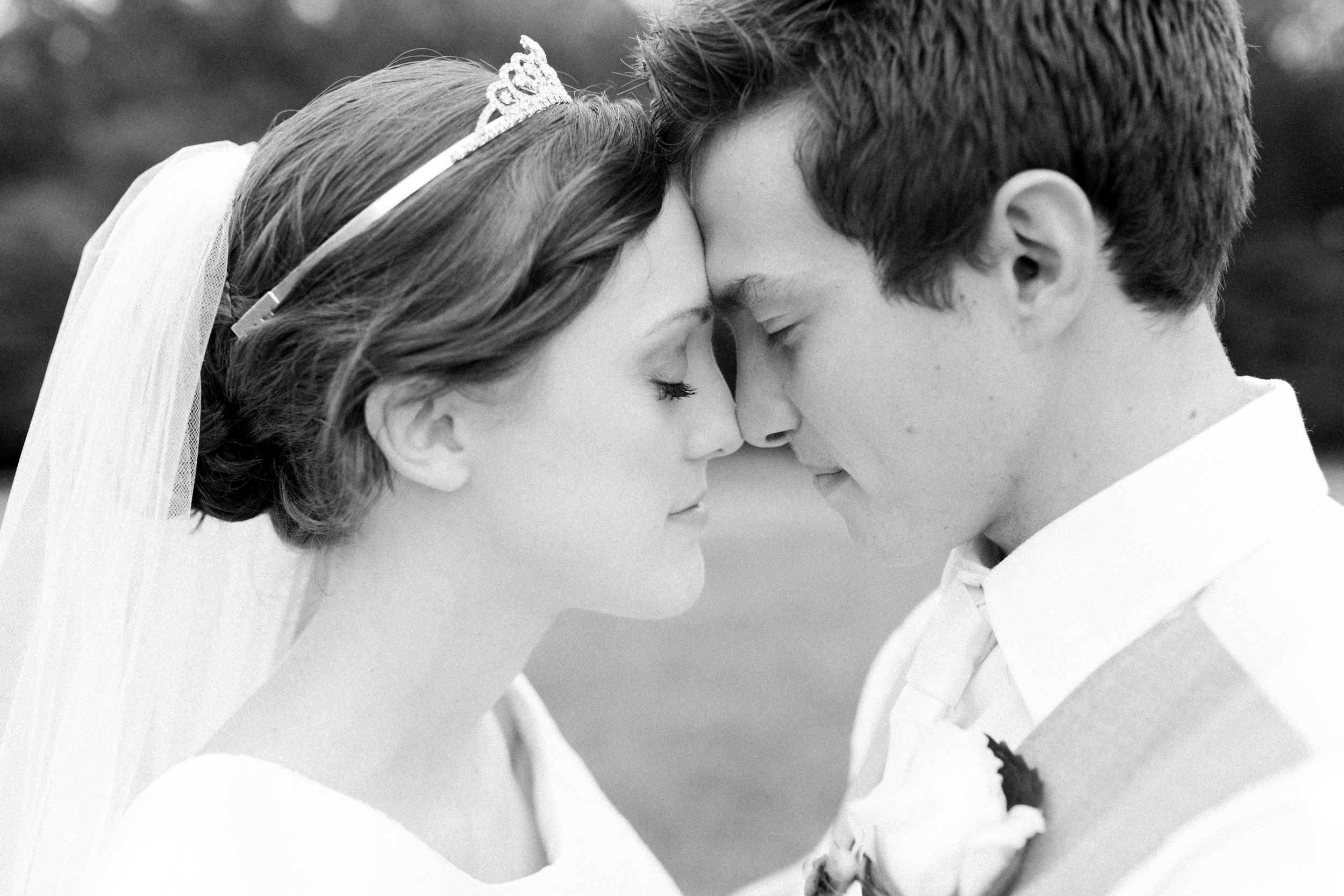 Lance + Patience's Wedding-587.jpg