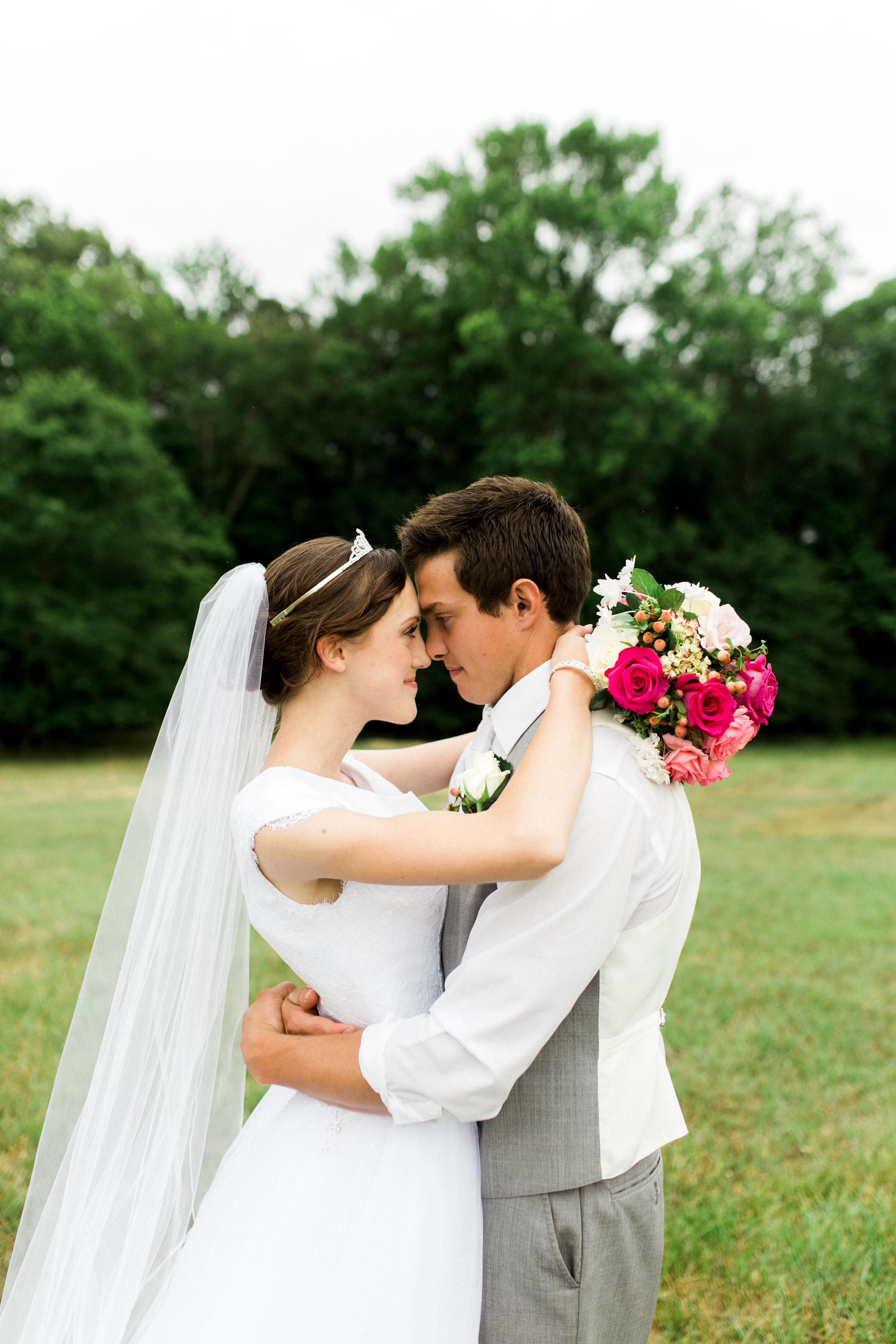 Lance + Patience's Wedding-592.jpg