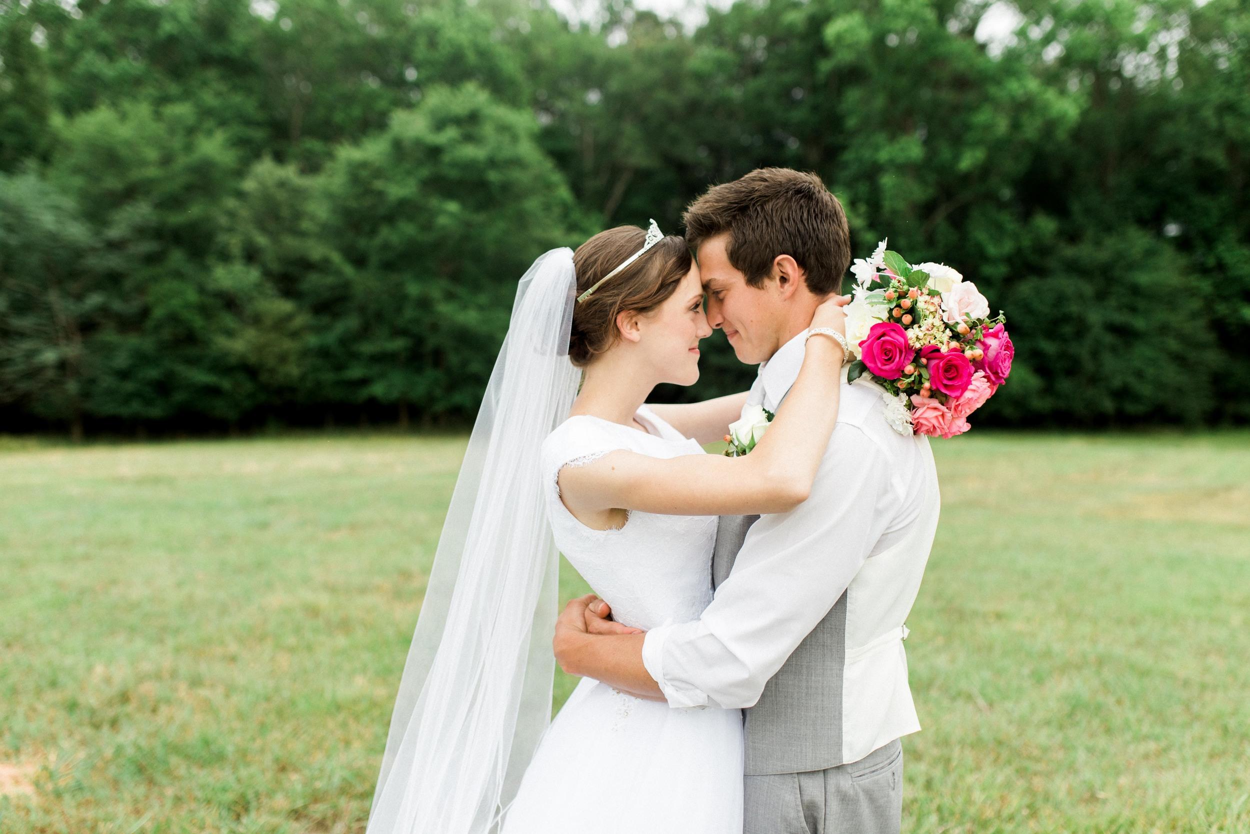 Lance + Patience's Wedding-593.jpg