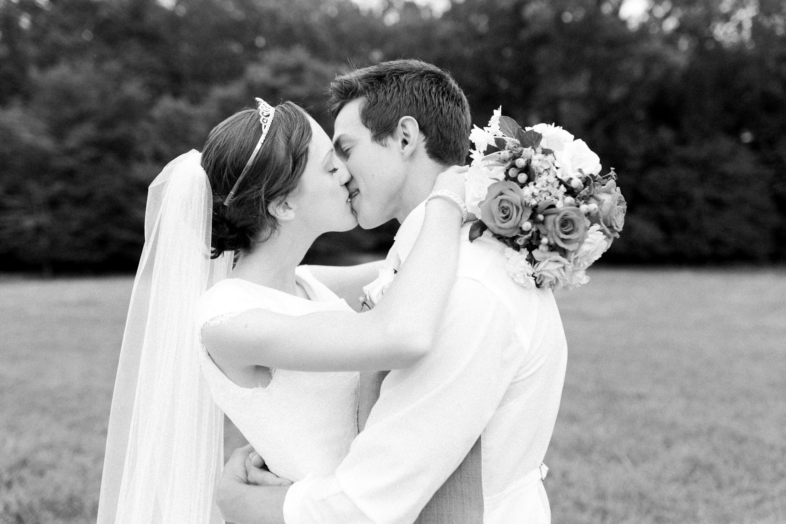 Lance + Patience's Wedding-595.jpg